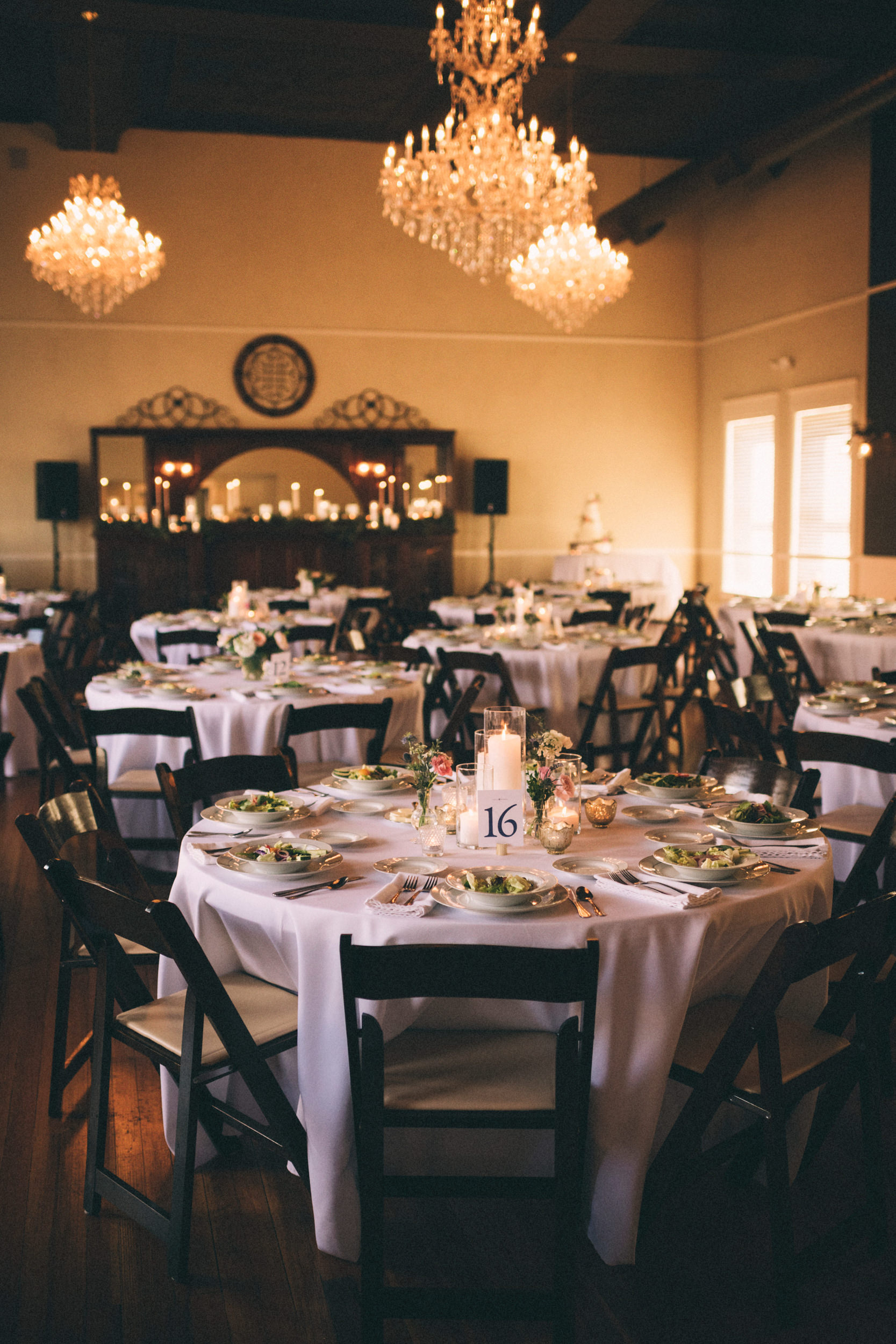 lauren-dean-wedding-grand-lodge-kentucky-sarah-katherine-davis-photography-466edit.jpg