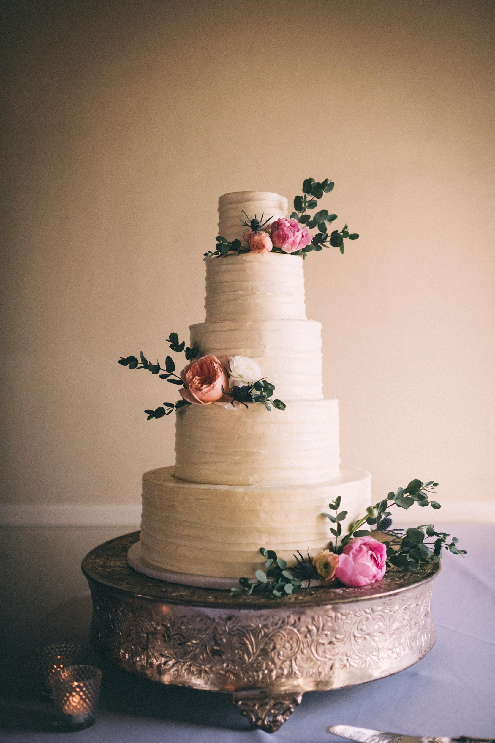 lauren-dean-wedding-grand-lodge-kentucky-sarah-katherine-davis-photography-452edit.jpg