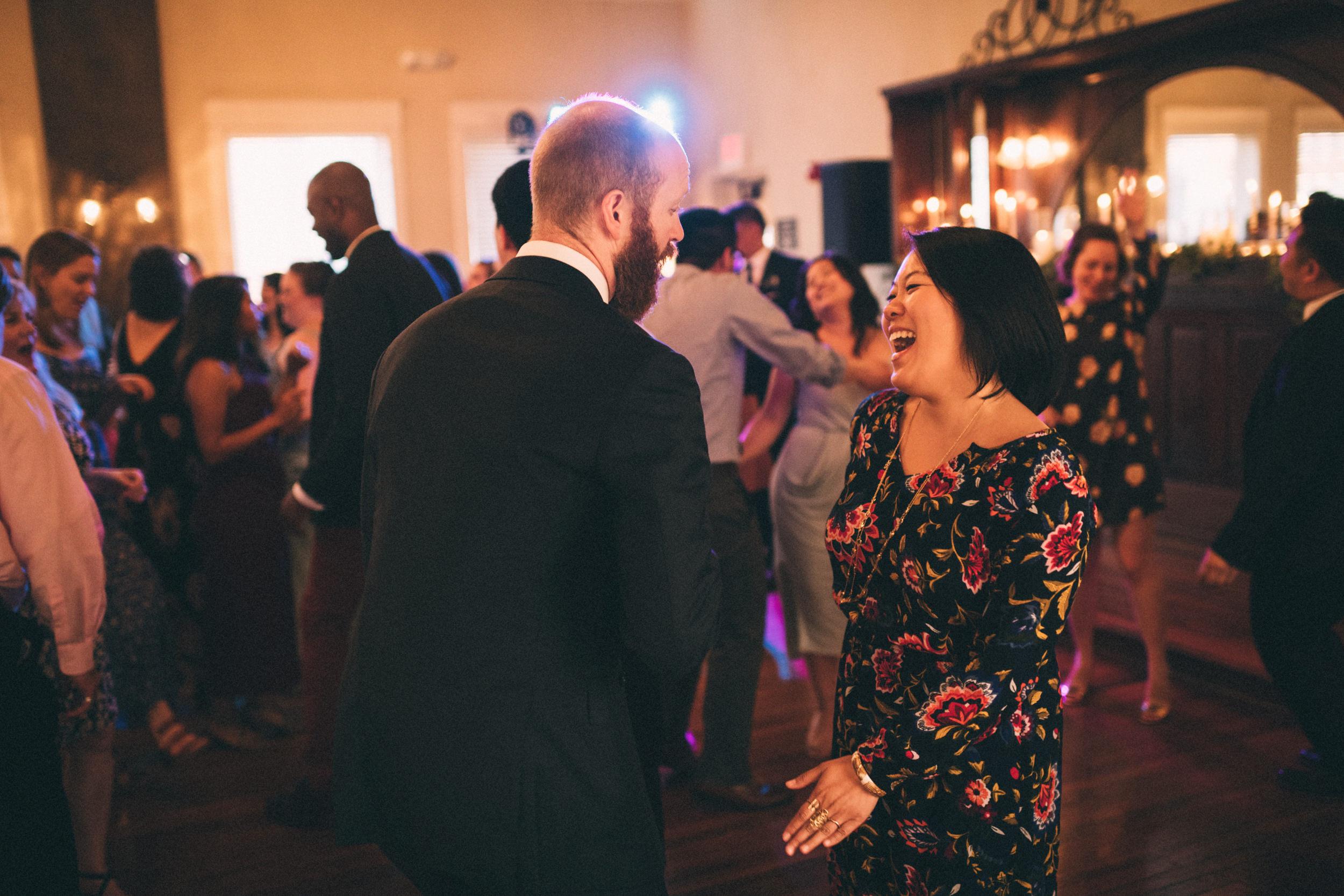 lauren-dean-wedding-grand-lodge-kentucky-sarah-katherine-davis-photography-608edit.jpg