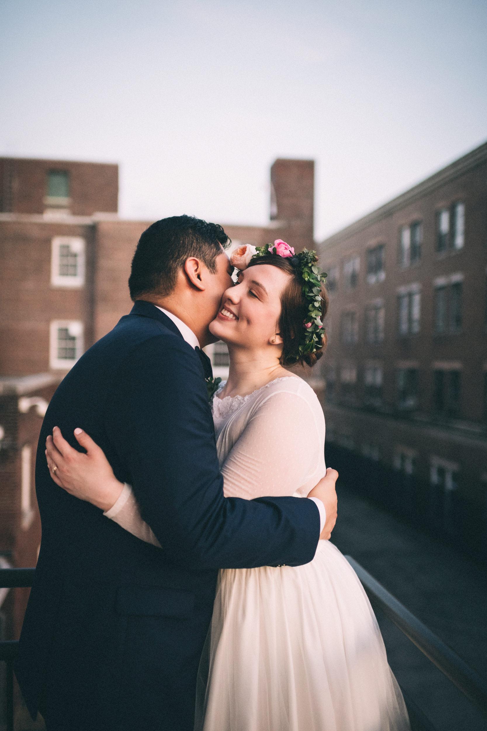 lauren-dean-wedding-grand-lodge-kentucky-sarah-katherine-davis-photography-659edit.jpg