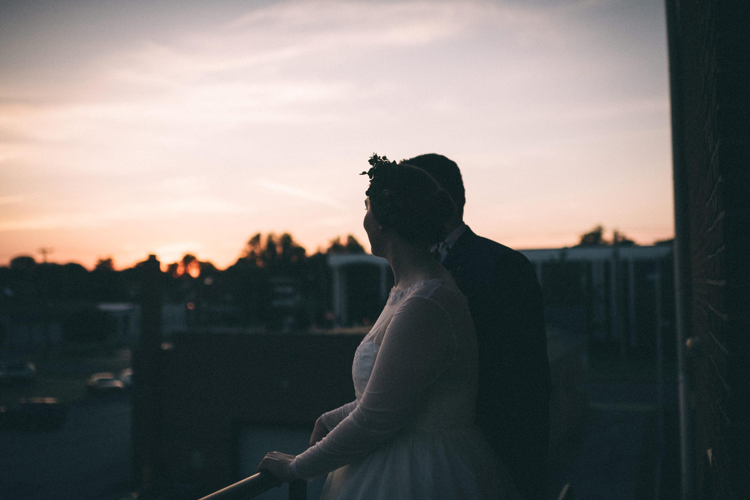 lauren-dean-wedding-grand-lodge-kentucky-sarah-katherine-davis-photography-653edit.jpg