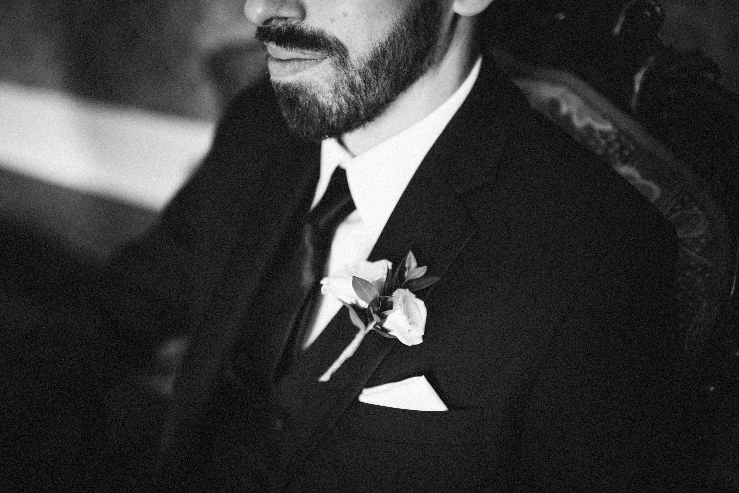 Louisville-Kentucky-Wedding-Elopement-Photographer-Sarah-Katherine-Davis-Photography-Whitehall-Classic-Timeless-Garden-Wedding-101.jpg