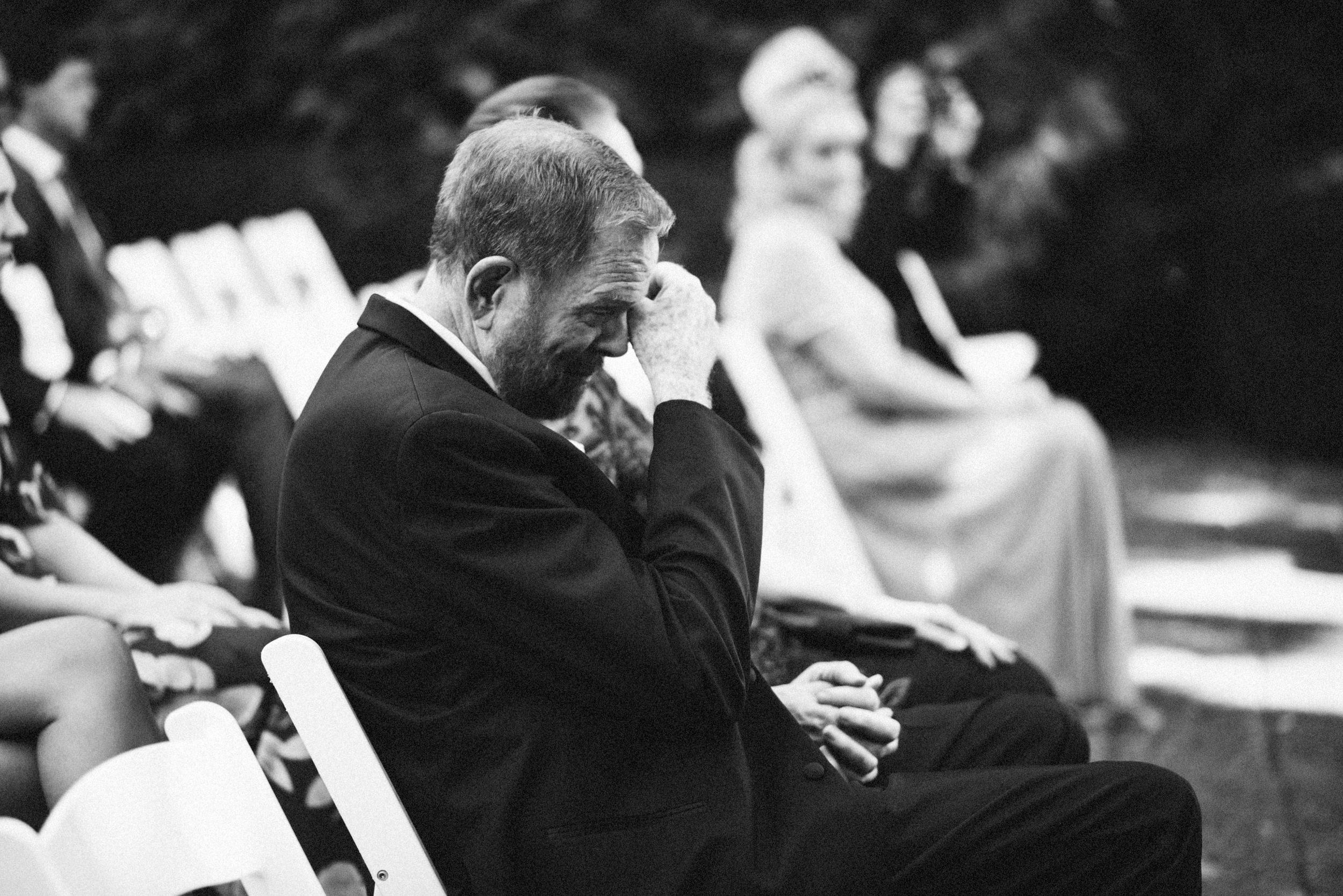 Louisville-Kentucky-Wedding-Elopement-Photographer-Sarah-Katherine-Davis-Photography-Whitehall-Classic-Timeless-Garden-Wedding-390.jpg