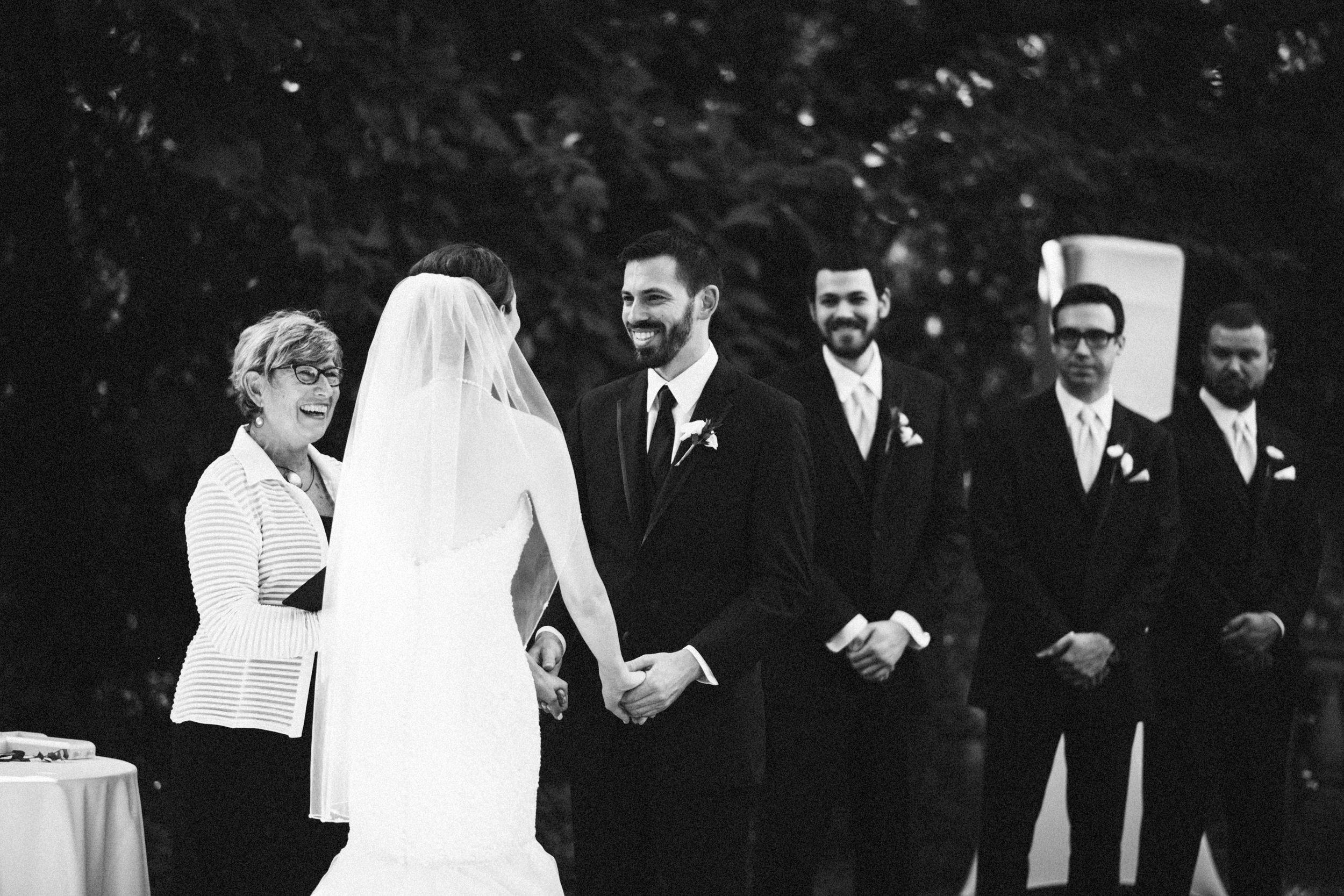 Louisville-Kentucky-Wedding-Elopement-Photographer-Sarah-Katherine-Davis-Photography-Whitehall-Classic-Timeless-Garden-Wedding-355.jpg