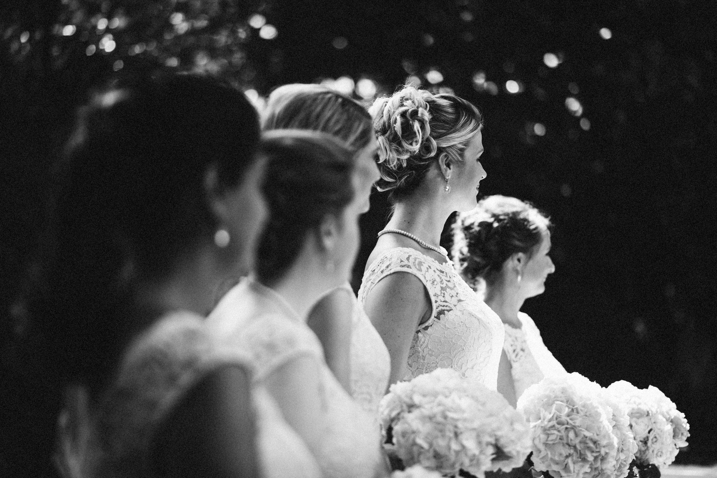 Louisville-Kentucky-Wedding-Elopement-Photographer-Sarah-Katherine-Davis-Photography-Whitehall-Classic-Timeless-Garden-Wedding-359.jpg