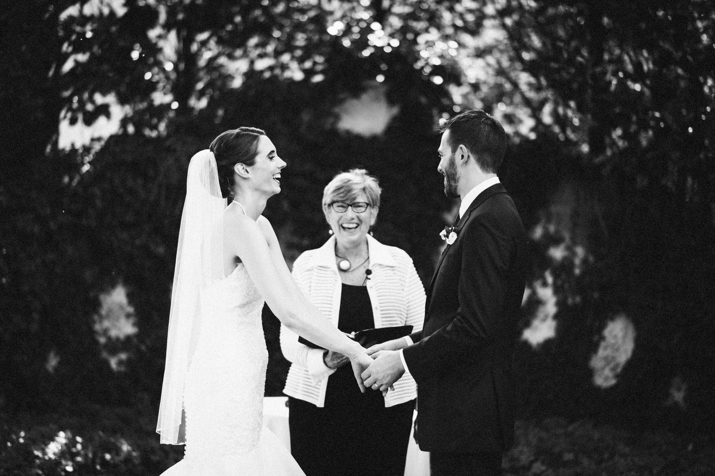 Louisville-Kentucky-Wedding-Elopement-Photographer-Sarah-Katherine-Davis-Photography-Whitehall-Classic-Timeless-Garden-Wedding-417.jpg