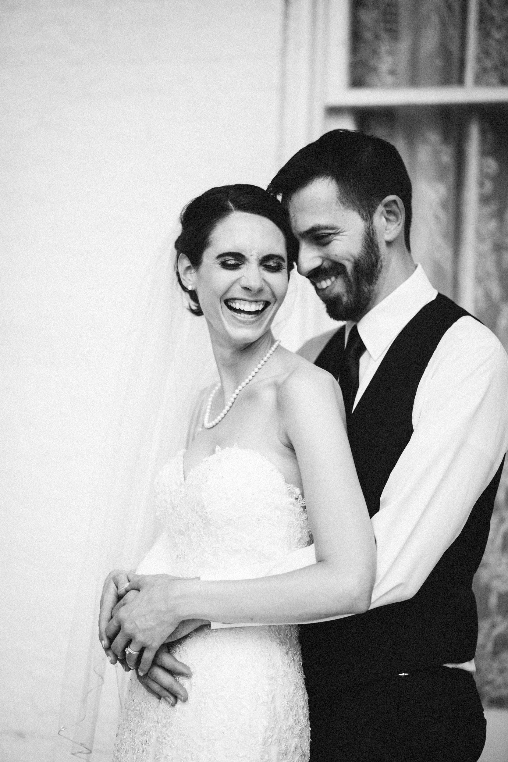 Louisville-Kentucky-Wedding-Elopement-Photographer-Sarah-Katherine-Davis-Photography-Whitehall-Classic-Timeless-Garden-Wedding-584.jpg