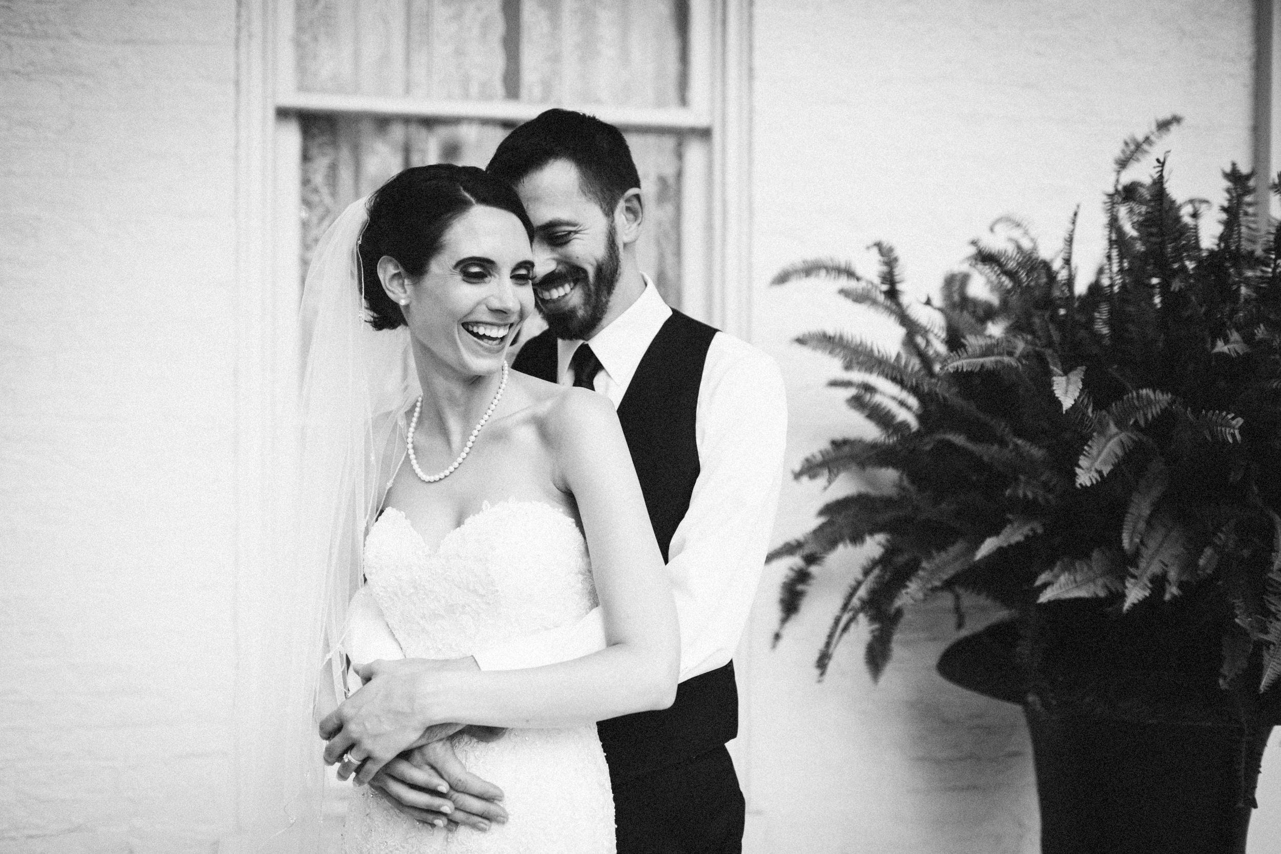 Louisville-Kentucky-Wedding-Elopement-Photographer-Sarah-Katherine-Davis-Photography-Whitehall-Classic-Timeless-Garden-Wedding-580.jpg