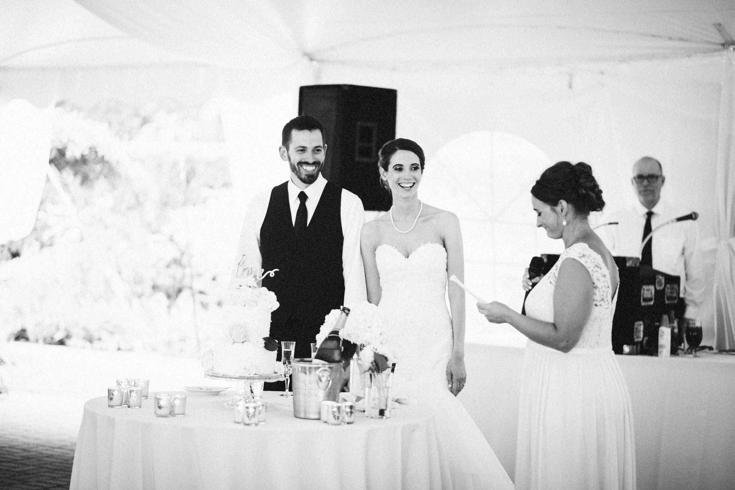Louisville-Kentucky-Wedding-Elopement-Photographer-Sarah-Katherine-Davis-Photography-Whitehall-Classic-Timeless-Garden-Wedding-631.jpg