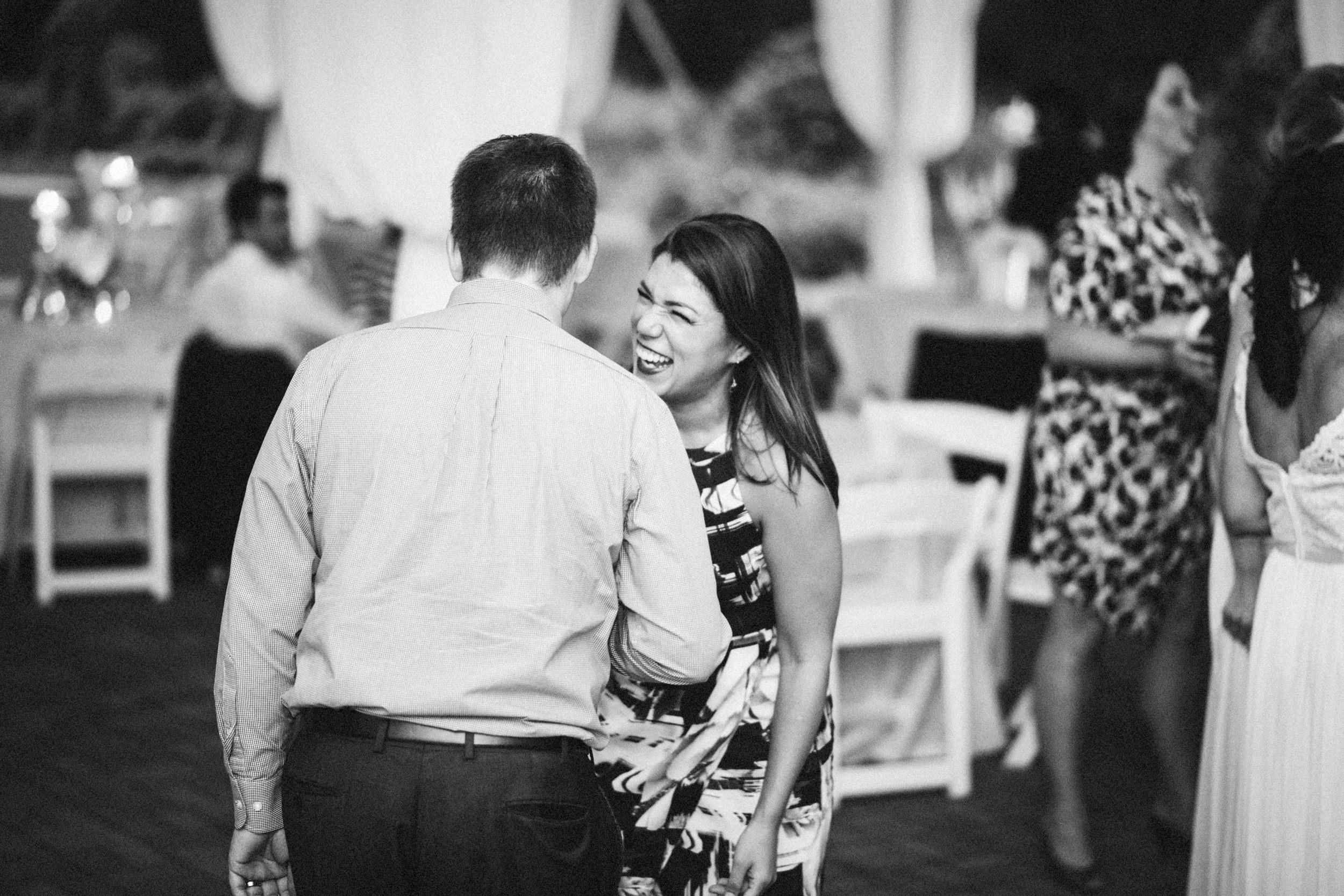 Louisville-Kentucky-Wedding-Elopement-Photographer-Sarah-Katherine-Davis-Photography-Whitehall-Classic-Timeless-Garden-Wedding-821.jpg