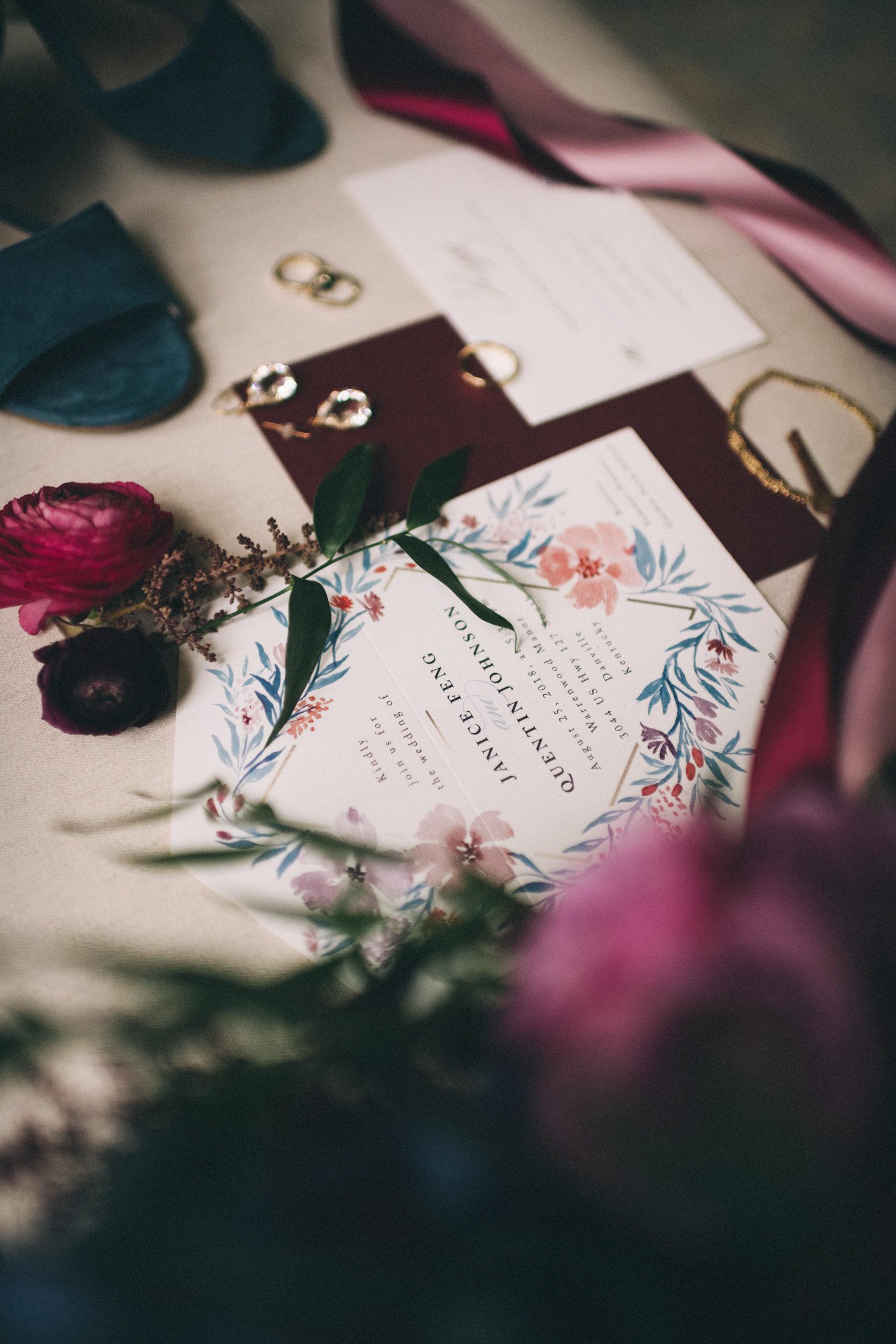 Louisville-Kentucky-Wedding-and-Elopement-Photographer-Sarah-Katherine-Davis-Photography-Summer-Jewel-Toned-Wedding-Chineese-Tea-Ceremony-Warrenwood-Manor-Danville-8.jpg