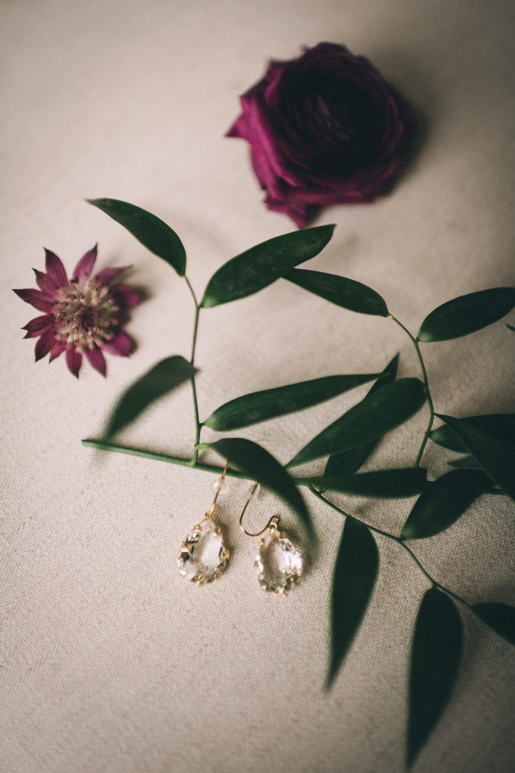 Louisville-Kentucky-Wedding-and-Elopement-Photographer-Sarah-Katherine-Davis-Photography-Summer-Jewel-Toned-Wedding-Chineese-Tea-Ceremony-Warrenwood-Manor-Danville-16.jpg