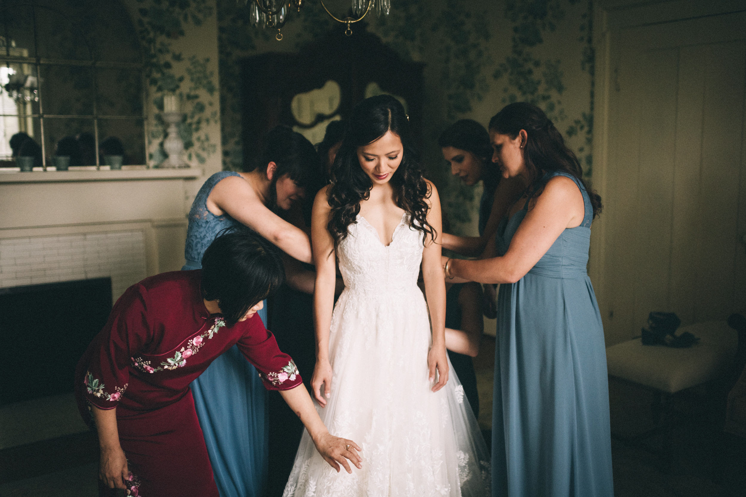 Louisville-Kentucky-Wedding-and-Elopement-Photographer-Sarah-Katherine-Davis-Photography-Summer-Jewel-Toned-Wedding-Chineese-Tea-Ceremony-Warrenwood-Manor-Danville-81.jpg