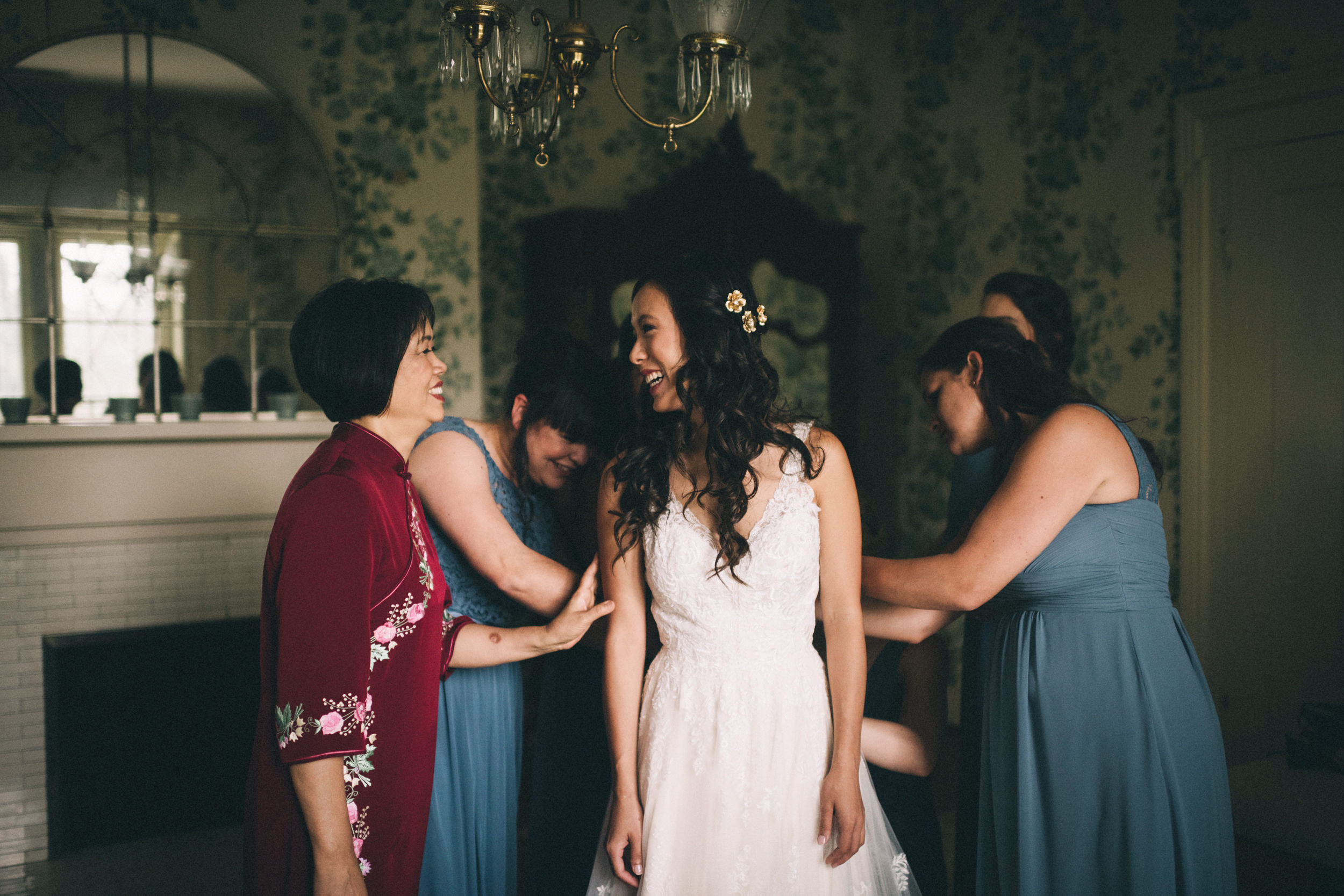 Louisville-Kentucky-Wedding-and-Elopement-Photographer-Sarah-Katherine-Davis-Photography-Summer-Jewel-Toned-Wedding-Chineese-Tea-Ceremony-Warrenwood-Manor-Danville-83.jpg