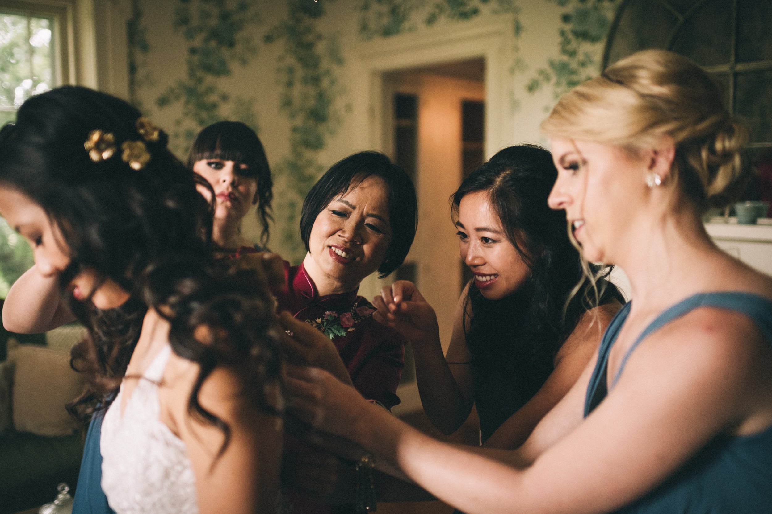 Louisville-Kentucky-Wedding-and-Elopement-Photographer-Sarah-Katherine-Davis-Photography-Summer-Jewel-Toned-Wedding-Chineese-Tea-Ceremony-Warrenwood-Manor-Danville-73.jpg