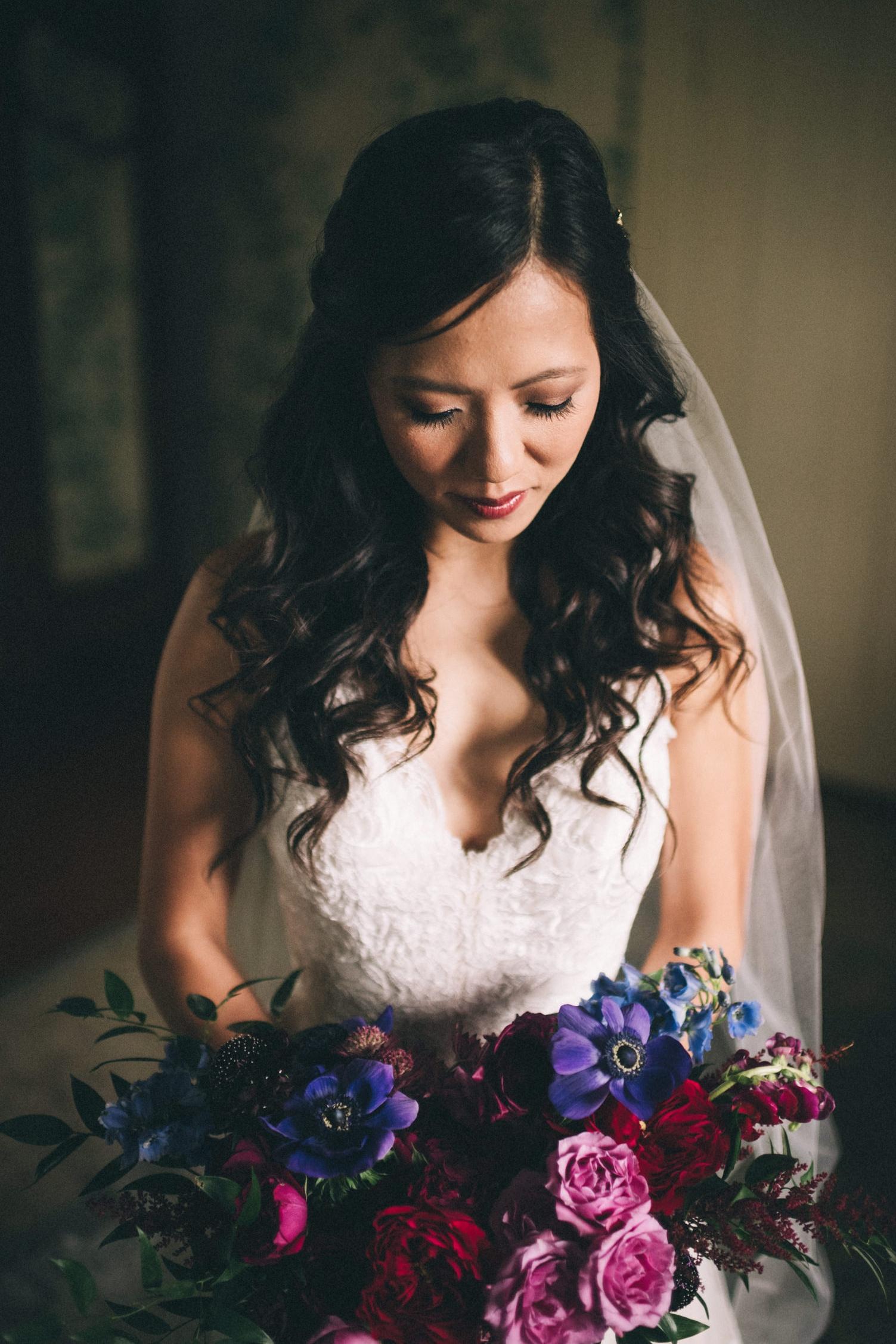 Louisville-Kentucky-Wedding-and-Elopement-Photographer-Sarah-Katherine-Davis-Photography-Summer-Jewel-Toned-Wedding-Chineese-Tea-Ceremony-Warrenwood-Manor-Danville-116.jpg