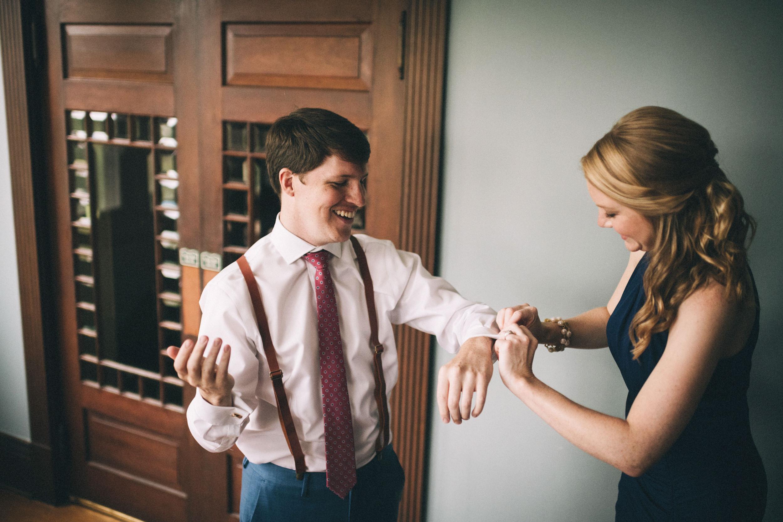 Louisville-Kentucky-Wedding-and-Elopement-Photographer-Sarah-Katherine-Davis-Photography-Summer-Jewel-Toned-Wedding-Chineese-Tea-Ceremony-Warrenwood-Manor-Danville-144.jpg