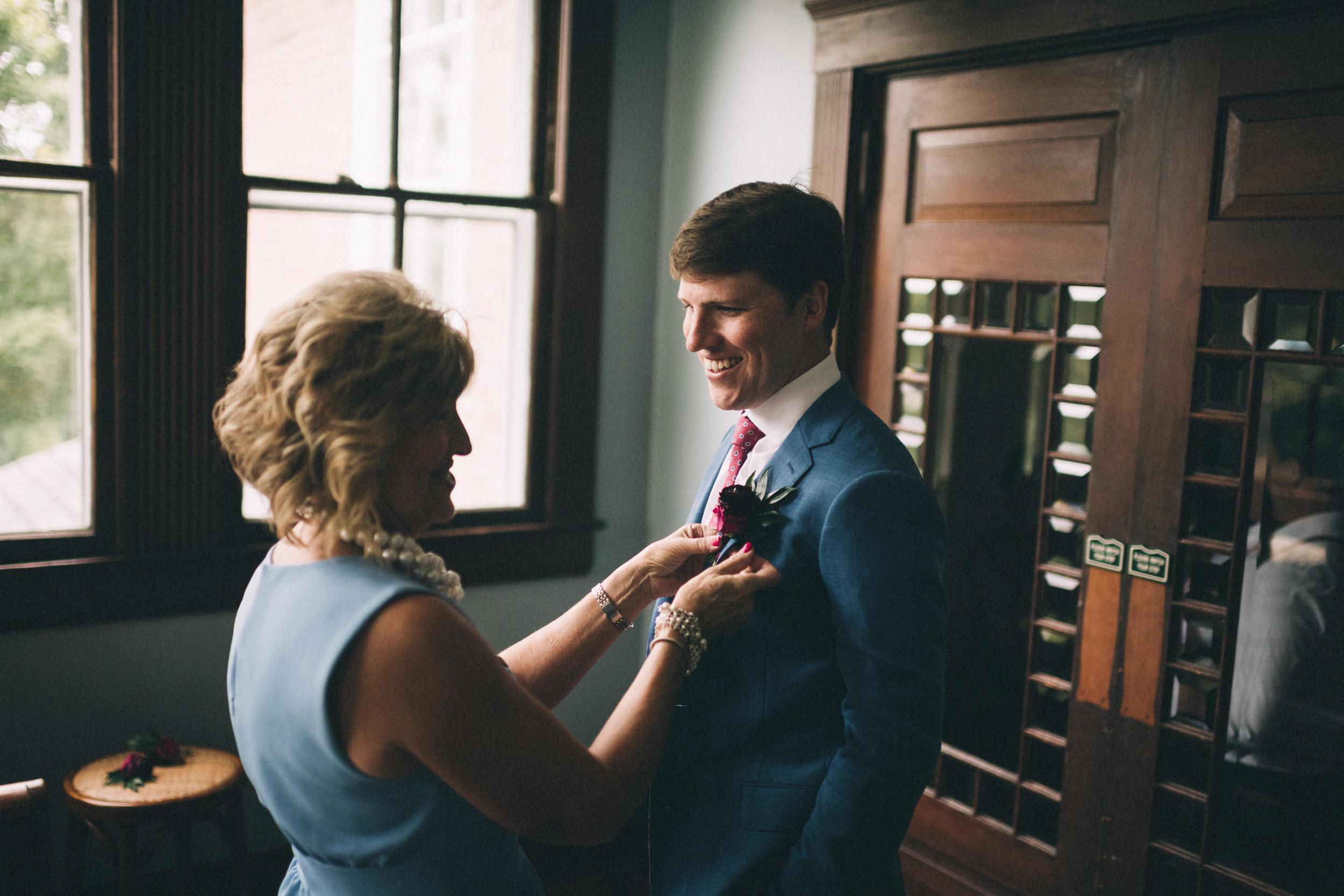 Louisville-Kentucky-Wedding-and-Elopement-Photographer-Sarah-Katherine-Davis-Photography-Summer-Jewel-Toned-Wedding-Chineese-Tea-Ceremony-Warrenwood-Manor-Danville-148.jpg