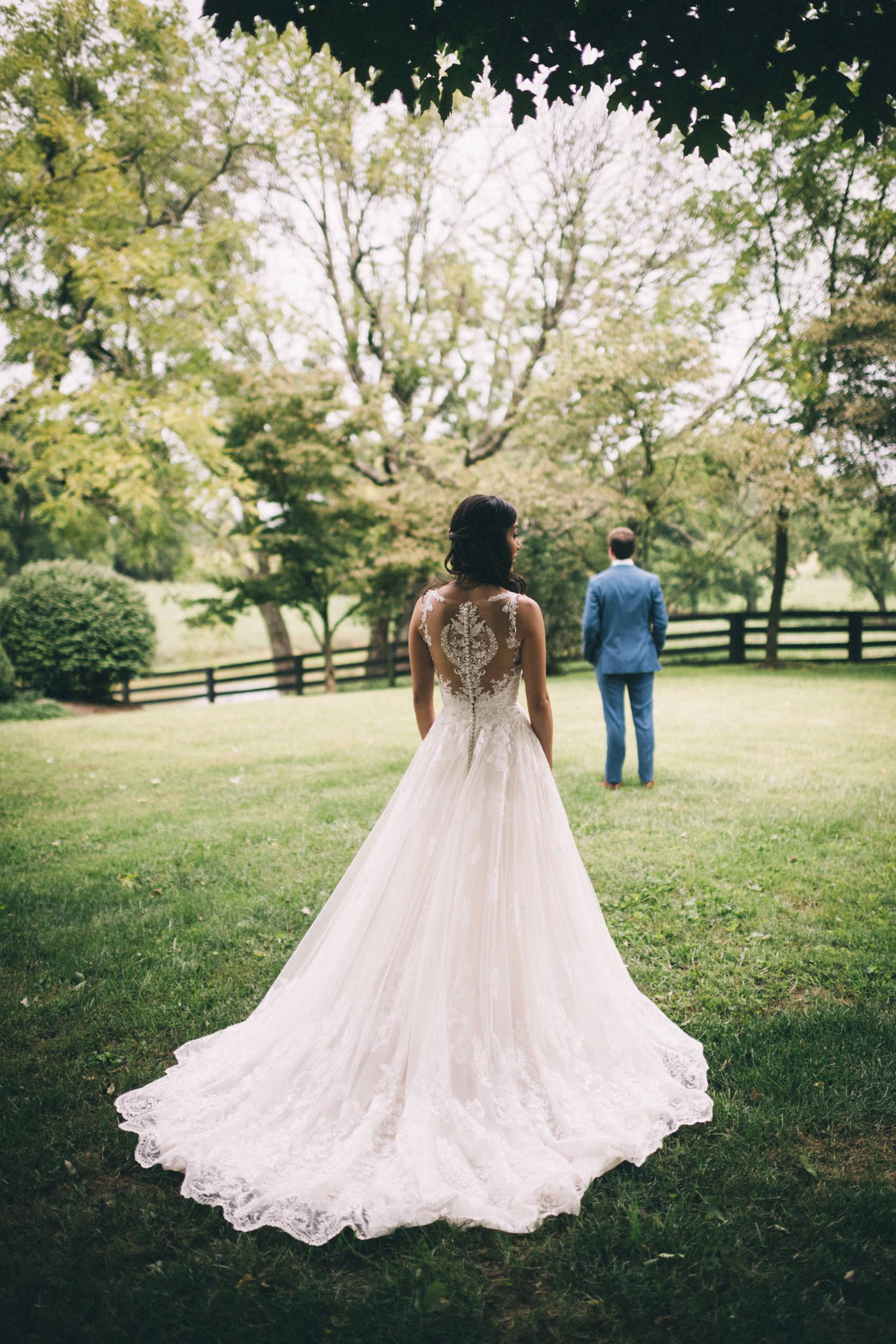 Louisville-Kentucky-Wedding-and-Elopement-Photographer-Sarah-Katherine-Davis-Photography-Summer-Jewel-Toned-Wedding-Chineese-Tea-Ceremony-Warrenwood-Manor-Danville-159.jpg