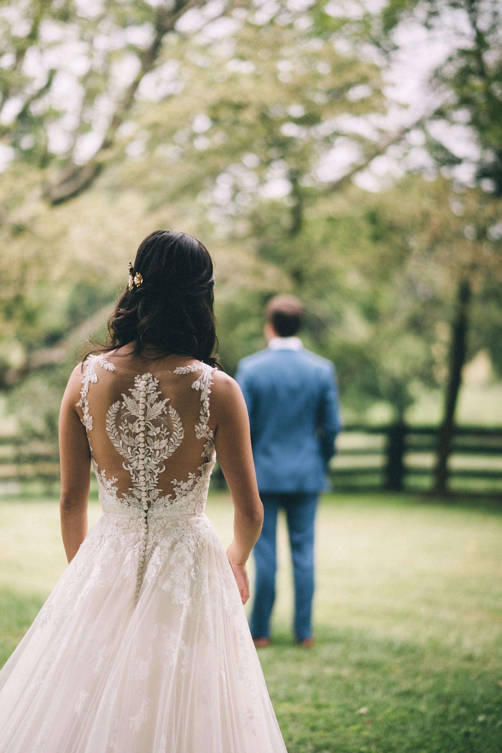 Louisville-Kentucky-Wedding-and-Elopement-Photographer-Sarah-Katherine-Davis-Photography-Summer-Jewel-Toned-Wedding-Chineese-Tea-Ceremony-Warrenwood-Manor-Danville-160.jpg