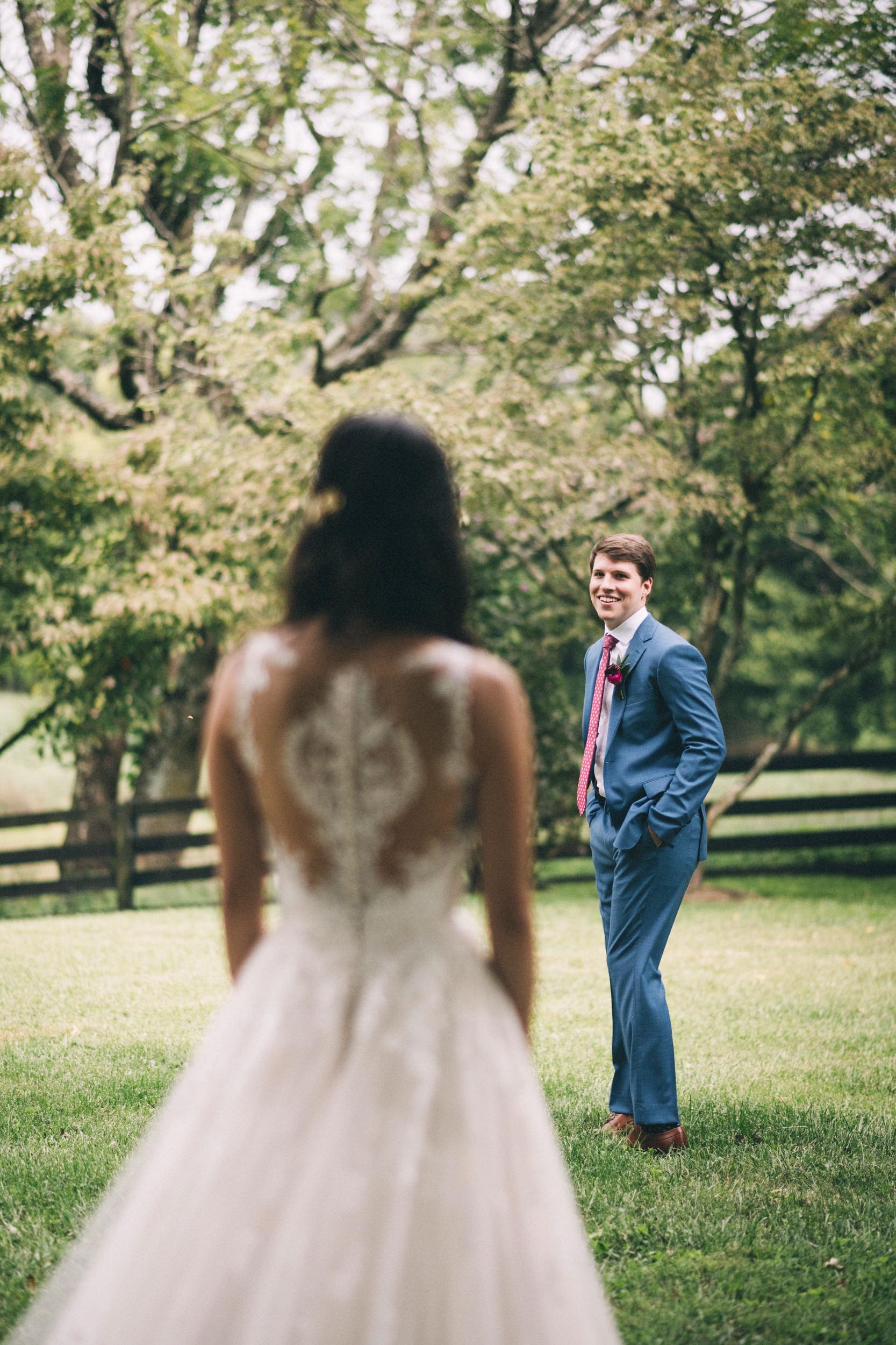 Louisville-Kentucky-Wedding-and-Elopement-Photographer-Sarah-Katherine-Davis-Photography-Summer-Jewel-Toned-Wedding-Chineese-Tea-Ceremony-Warrenwood-Manor-Danville-163.jpg
