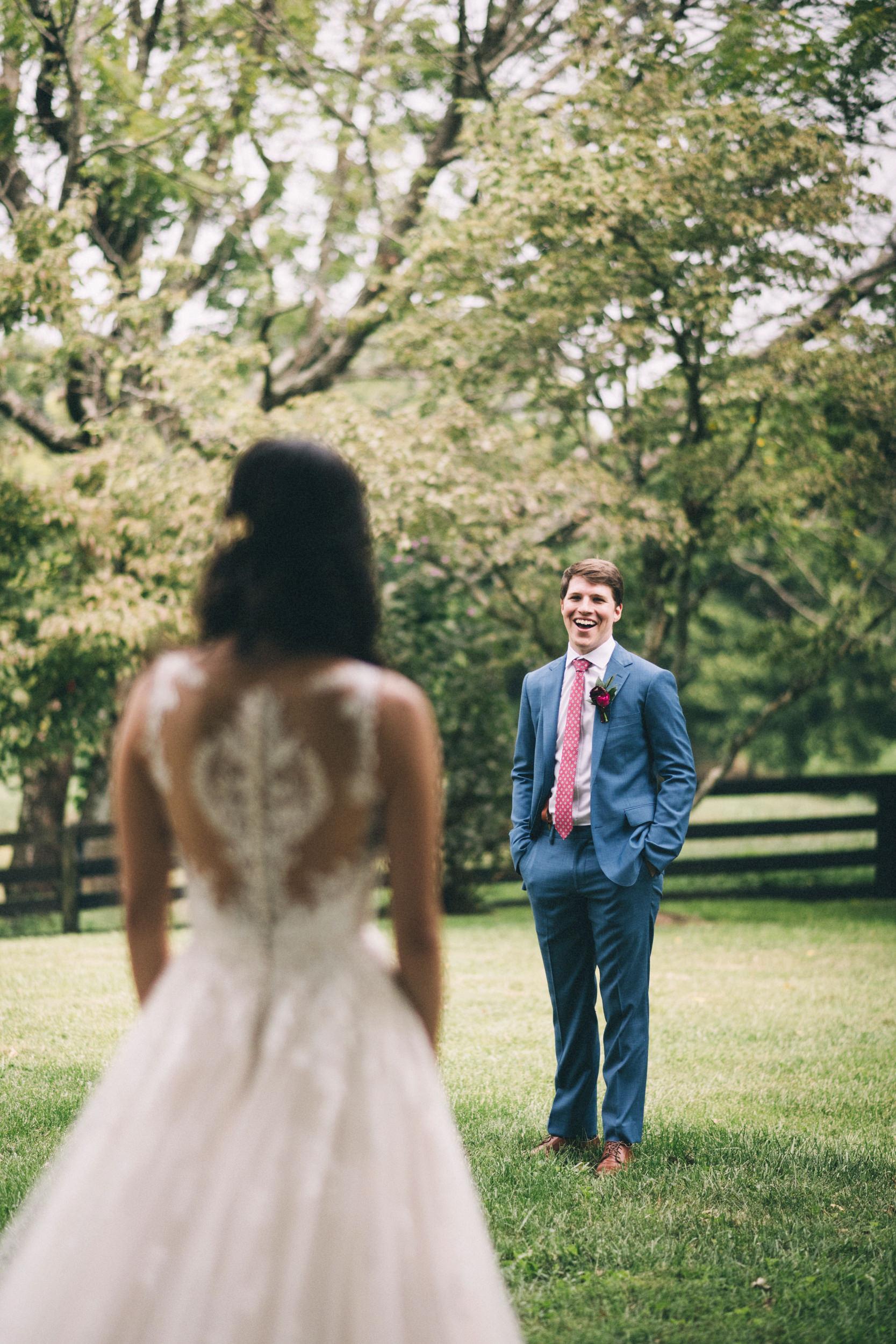 Louisville-Kentucky-Wedding-and-Elopement-Photographer-Sarah-Katherine-Davis-Photography-Summer-Jewel-Toned-Wedding-Chineese-Tea-Ceremony-Warrenwood-Manor-Danville-164.jpg