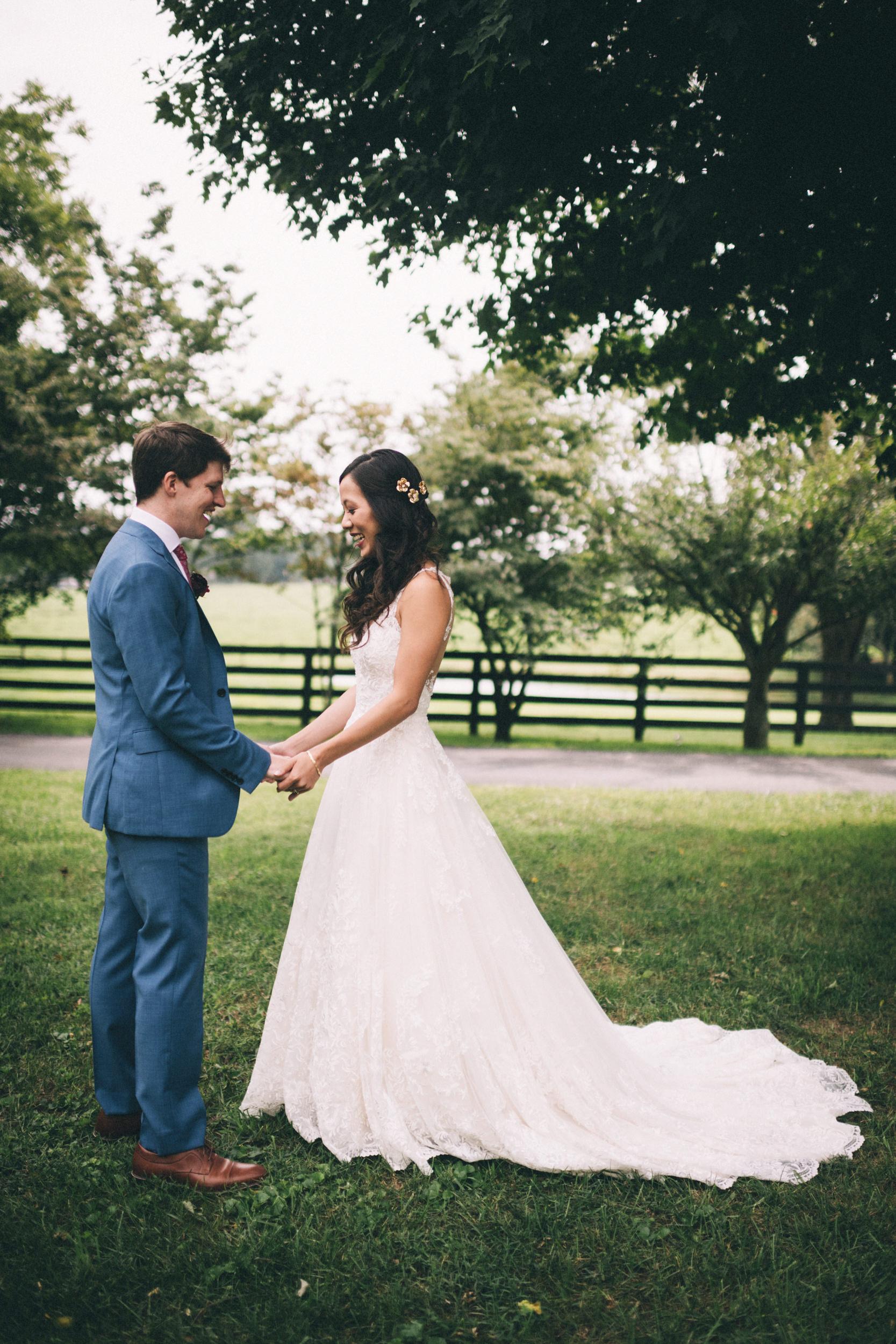 Louisville-Kentucky-Wedding-and-Elopement-Photographer-Sarah-Katherine-Davis-Photography-Summer-Jewel-Toned-Wedding-Chineese-Tea-Ceremony-Warrenwood-Manor-Danville-171.jpg