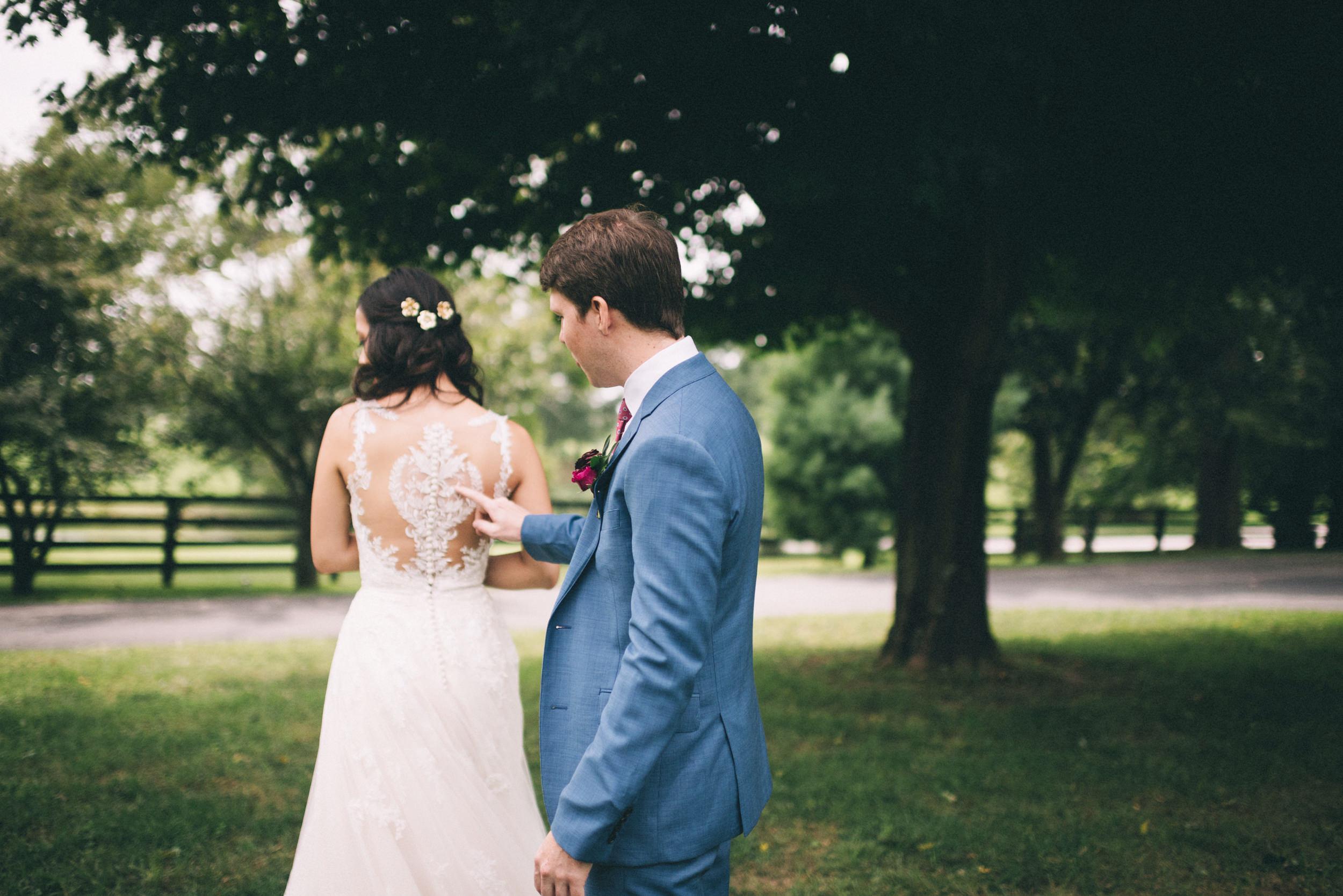 Louisville-Kentucky-Wedding-and-Elopement-Photographer-Sarah-Katherine-Davis-Photography-Summer-Jewel-Toned-Wedding-Chineese-Tea-Ceremony-Warrenwood-Manor-Danville-178.jpg