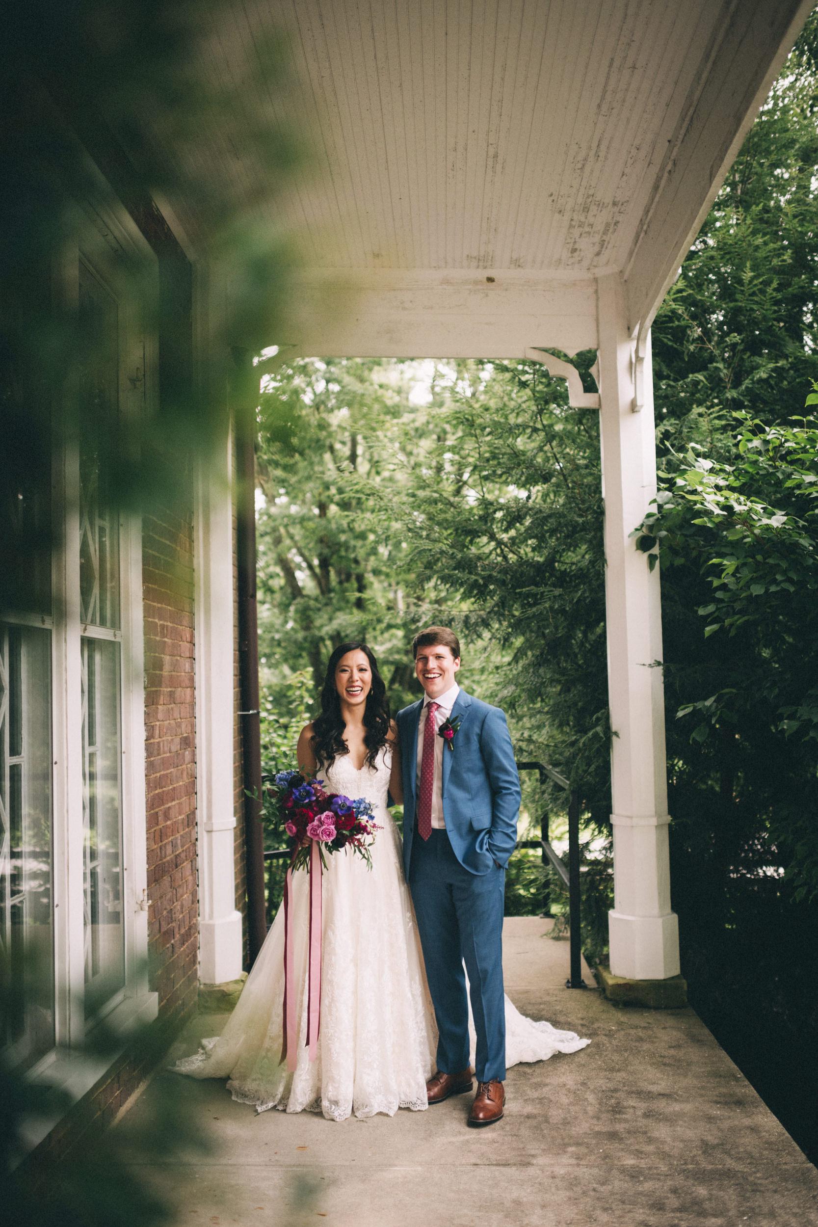 Louisville-Kentucky-Wedding-and-Elopement-Photographer-Sarah-Katherine-Davis-Photography-Summer-Jewel-Toned-Wedding-Chineese-Tea-Ceremony-Warrenwood-Manor-Danville-202.jpg
