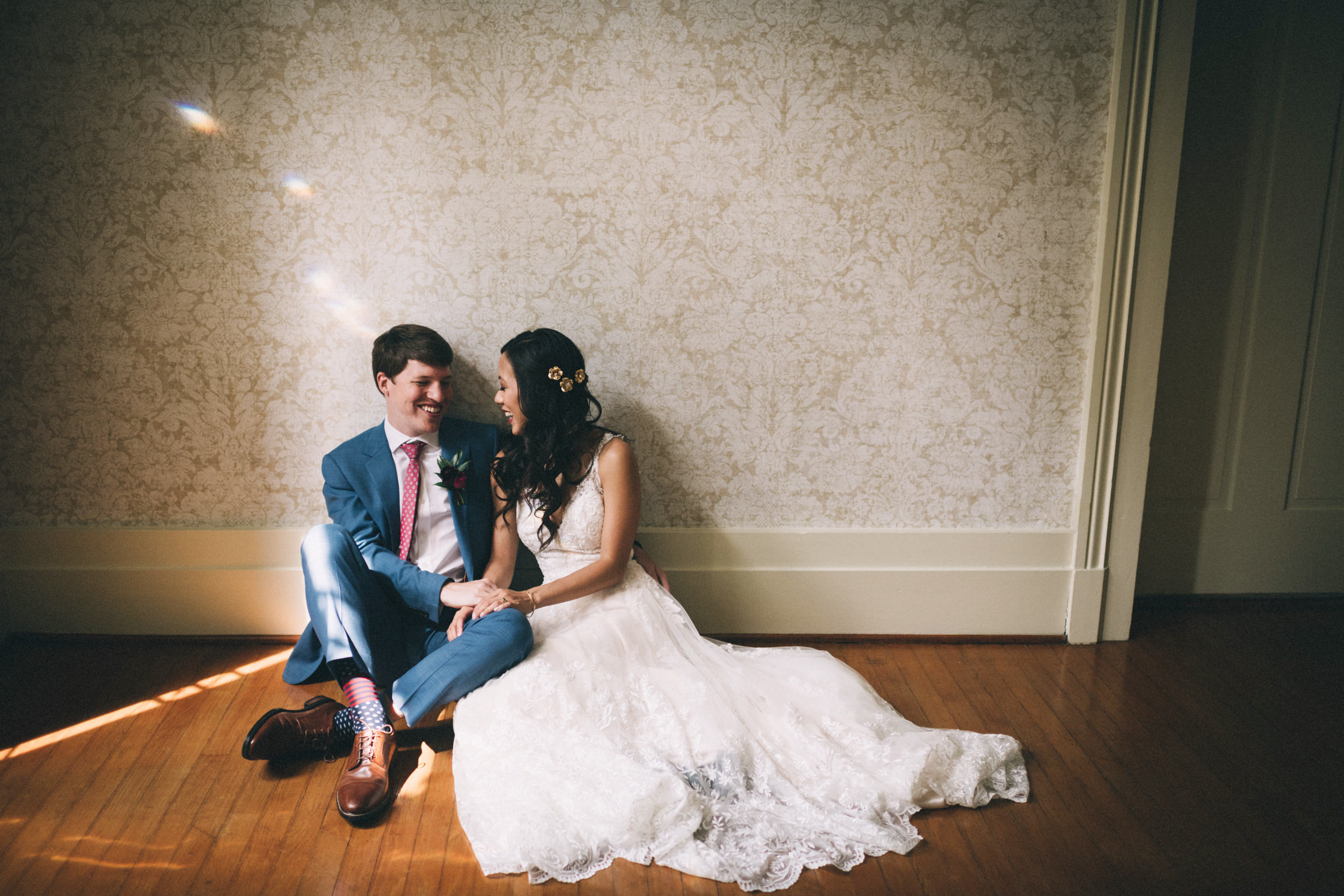 Louisville-Kentucky-Wedding-and-Elopement-Photographer-Sarah-Katherine-Davis-Photography-Summer-Jewel-Toned-Wedding-Chineese-Tea-Ceremony-Warrenwood-Manor-Danville-226.jpg