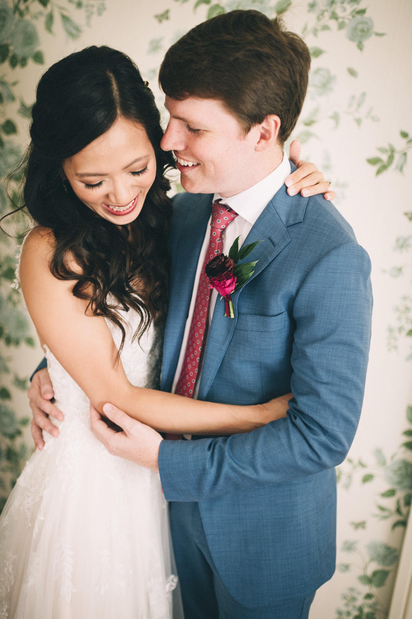 Louisville-Kentucky-Wedding-and-Elopement-Photographer-Sarah-Katherine-Davis-Photography-Summer-Jewel-Toned-Wedding-Chineese-Tea-Ceremony-Warrenwood-Manor-Danville-239.jpg