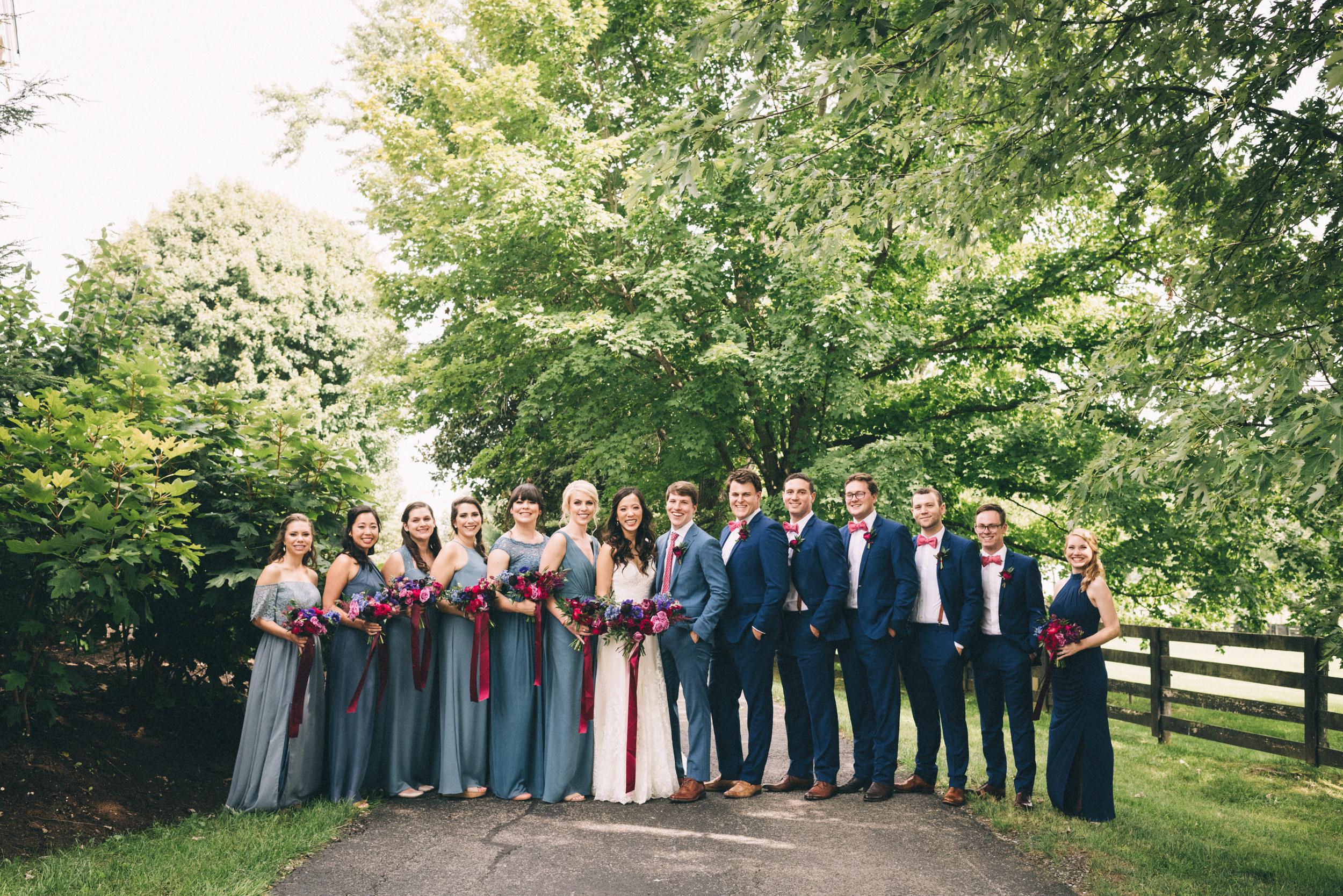 Louisville-Kentucky-Wedding-and-Elopement-Photographer-Sarah-Katherine-Davis-Photography-Summer-Jewel-Toned-Wedding-Chineese-Tea-Ceremony-Warrenwood-Manor-Danville-253.jpg