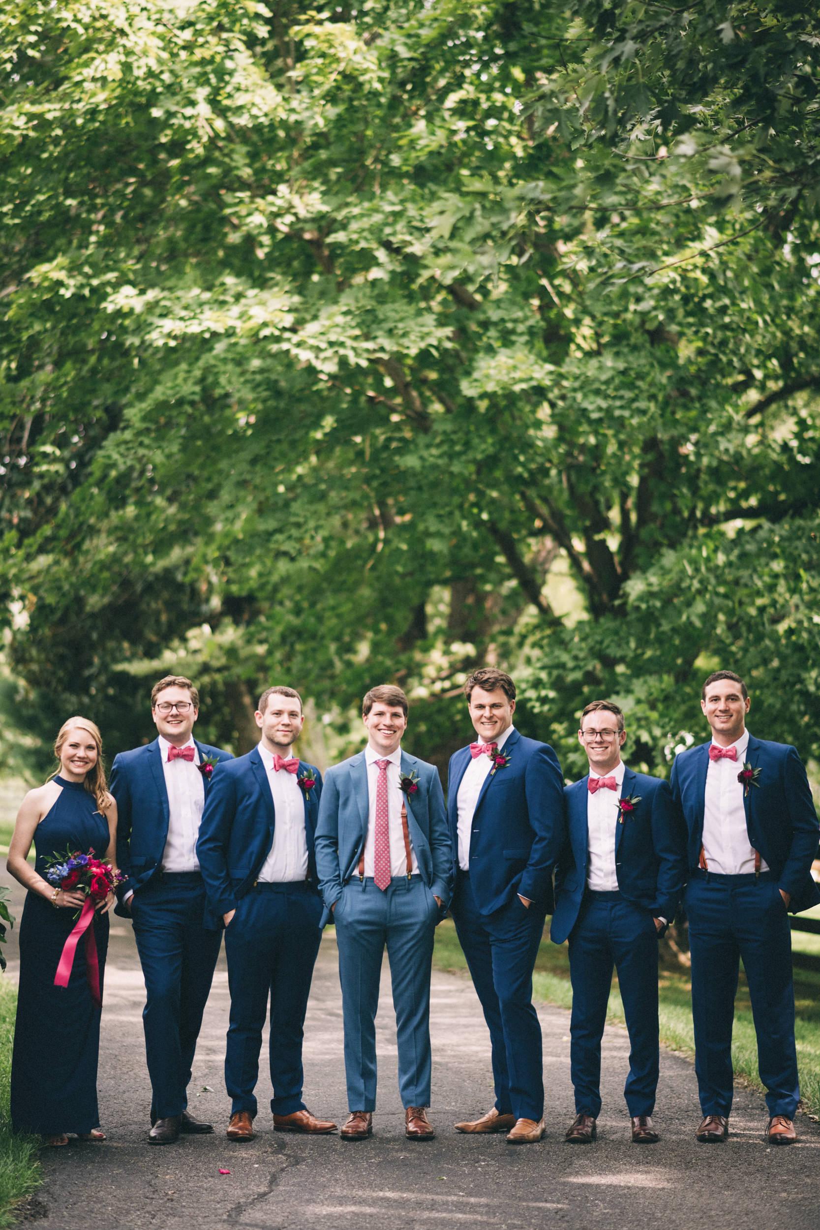 Louisville-Kentucky-Wedding-and-Elopement-Photographer-Sarah-Katherine-Davis-Photography-Summer-Jewel-Toned-Wedding-Chineese-Tea-Ceremony-Warrenwood-Manor-Danville-275.jpg