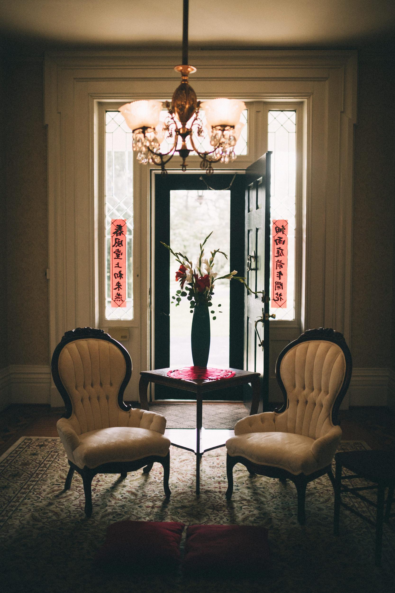 Louisville-Kentucky-Wedding-and-Elopement-Photographer-Sarah-Katherine-Davis-Photography-Summer-Jewel-Toned-Wedding-Chineese-Tea-Ceremony-Warrenwood-Manor-Danville-326.jpg