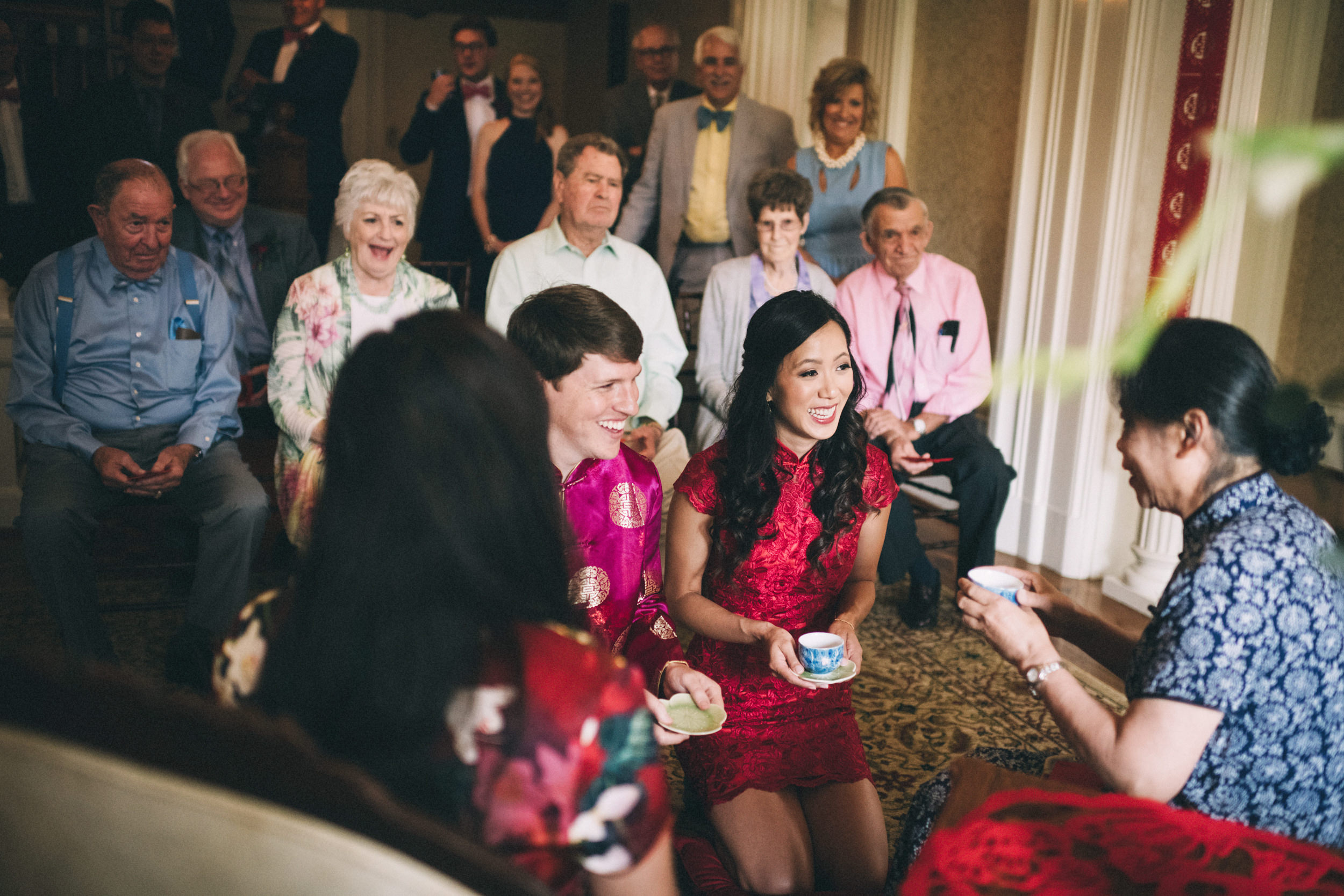 Louisville-Kentucky-Wedding-and-Elopement-Photographer-Sarah-Katherine-Davis-Photography-Summer-Jewel-Toned-Wedding-Chineese-Tea-Ceremony-Warrenwood-Manor-Danville-348.jpg