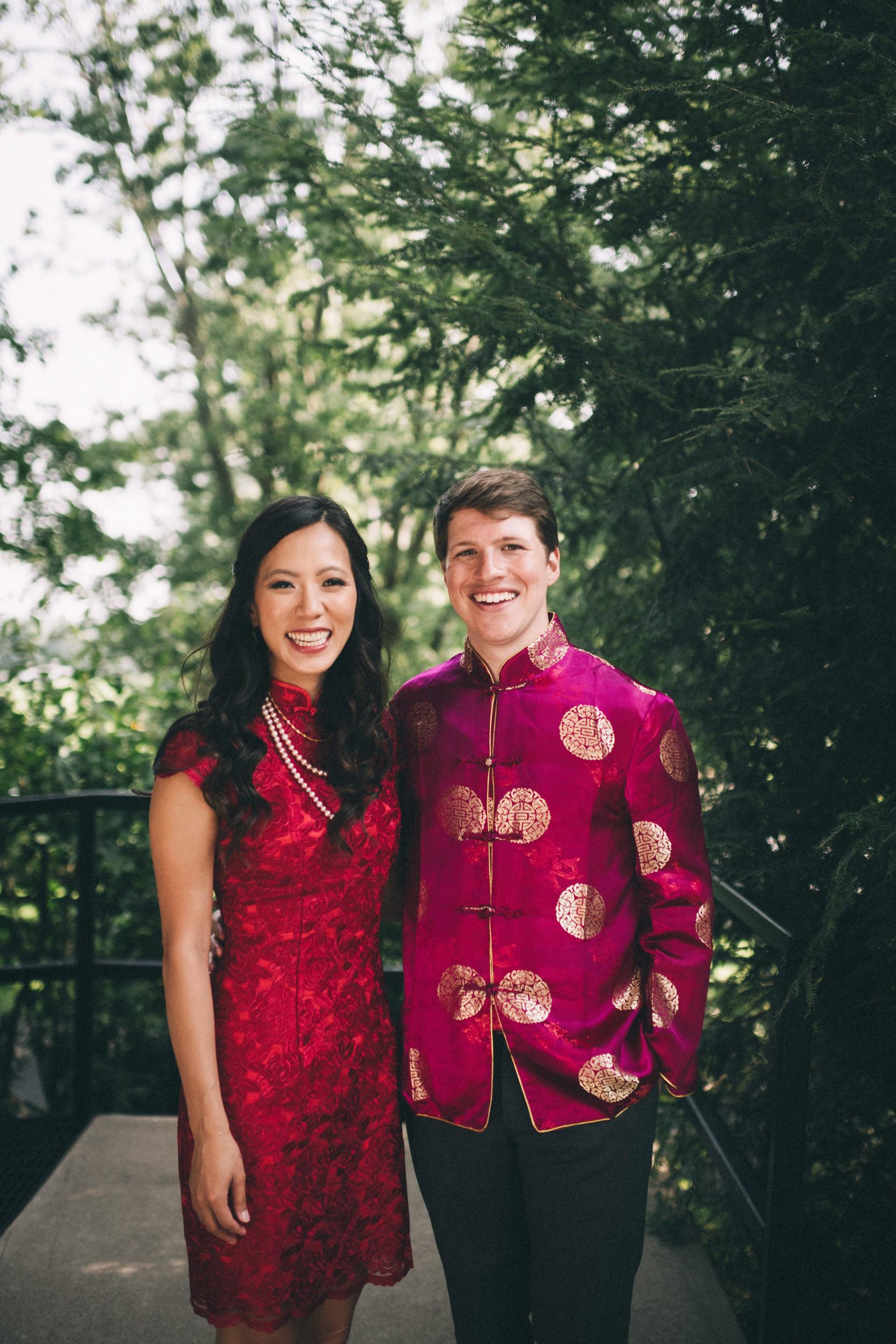 Louisville-Kentucky-Wedding-and-Elopement-Photographer-Sarah-Katherine-Davis-Photography-Summer-Jewel-Toned-Wedding-Chineese-Tea-Ceremony-Warrenwood-Manor-Danville-382.jpg