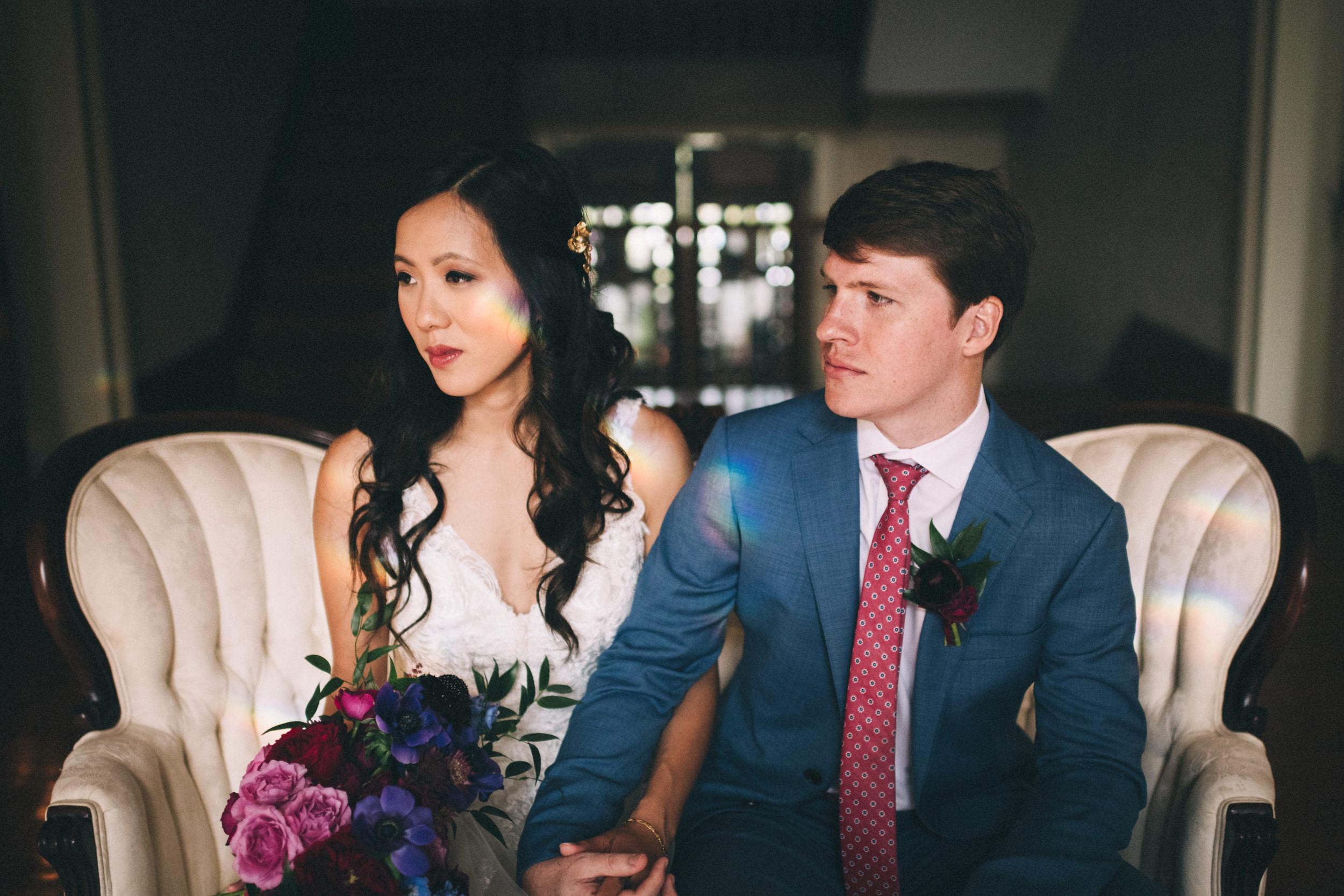 Louisville-Kentucky-Wedding-and-Elopement-Photographer-Sarah-Katherine-Davis-Photography-Summer-Jewel-Toned-Wedding-Chineese-Tea-Ceremony-Warrenwood-Manor-Danville-387.jpg