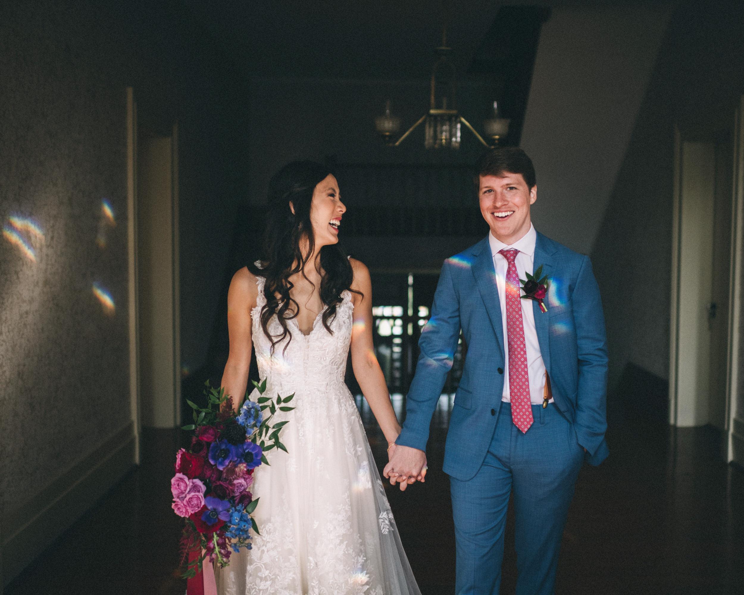 Louisville-Kentucky-Wedding-and-Elopement-Photographer-Sarah-Katherine-Davis-Photography-Summer-Jewel-Toned-Wedding-Chineese-Tea-Ceremony-Warrenwood-Manor-Danville-419.jpg