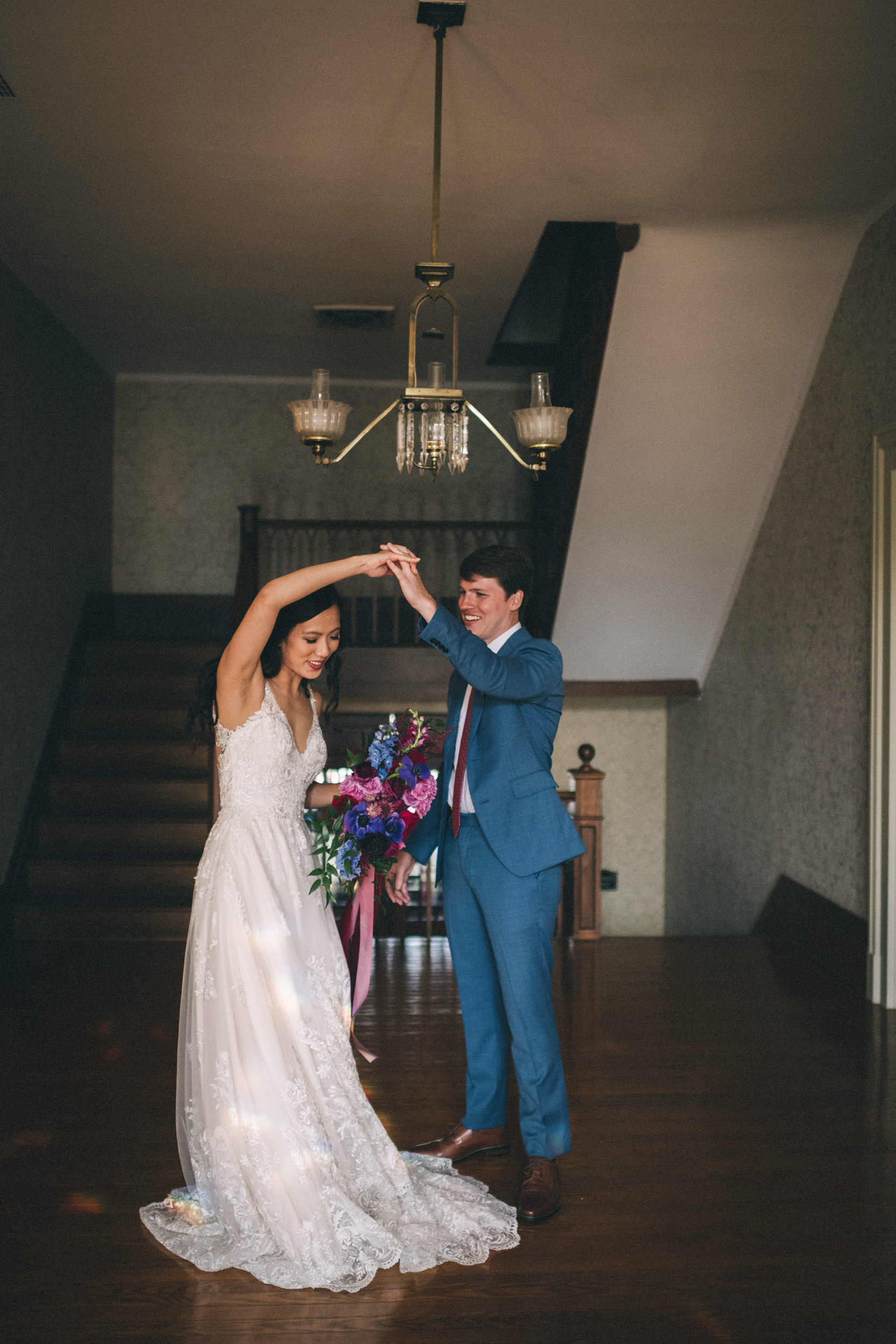 Louisville-Kentucky-Wedding-and-Elopement-Photographer-Sarah-Katherine-Davis-Photography-Summer-Jewel-Toned-Wedding-Chineese-Tea-Ceremony-Warrenwood-Manor-Danville-427.jpg