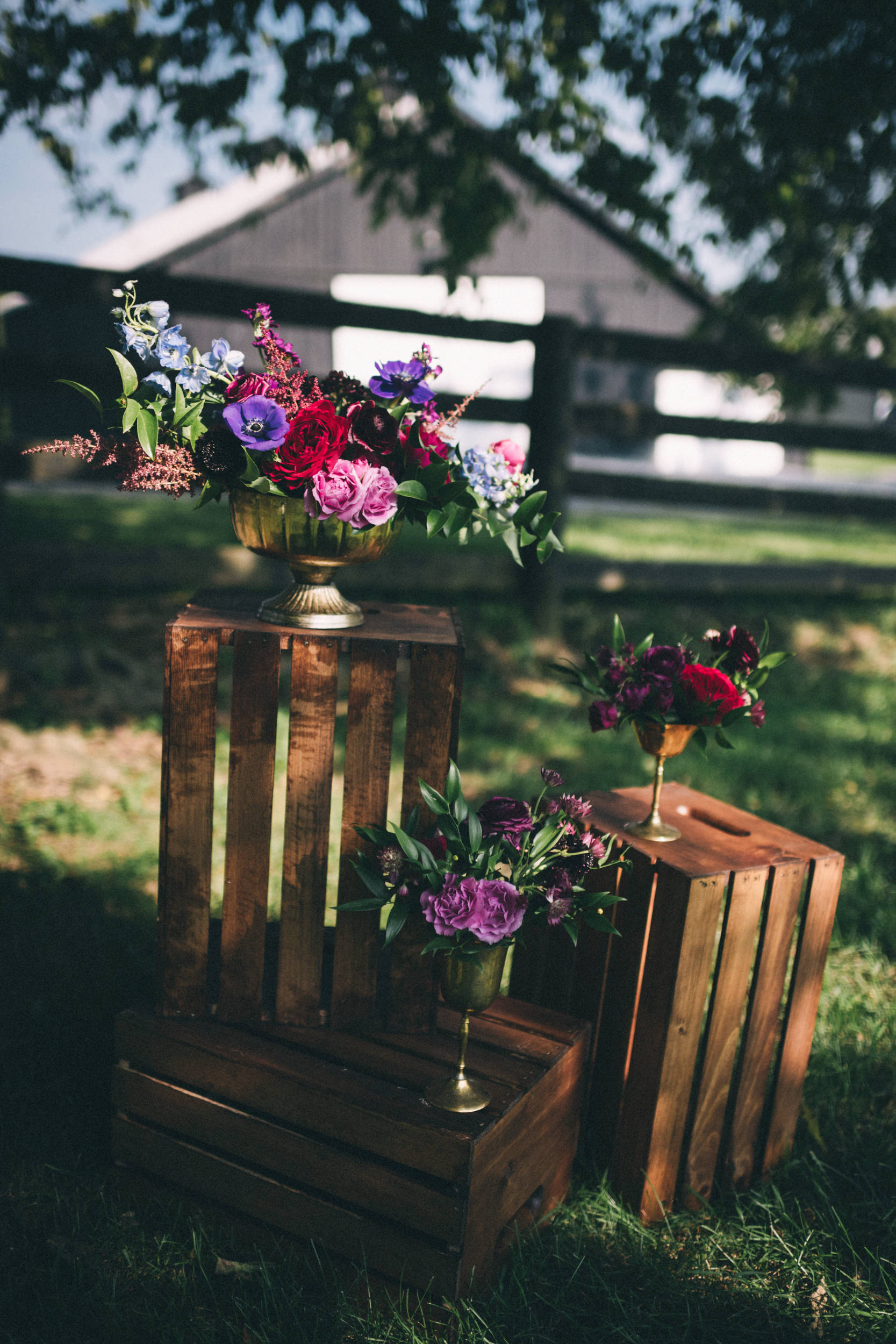 Louisville-Kentucky-Wedding-and-Elopement-Photographer-Sarah-Katherine-Davis-Photography-Summer-Jewel-Toned-Wedding-Chineese-Tea-Ceremony-Warrenwood-Manor-Danville-473.jpg