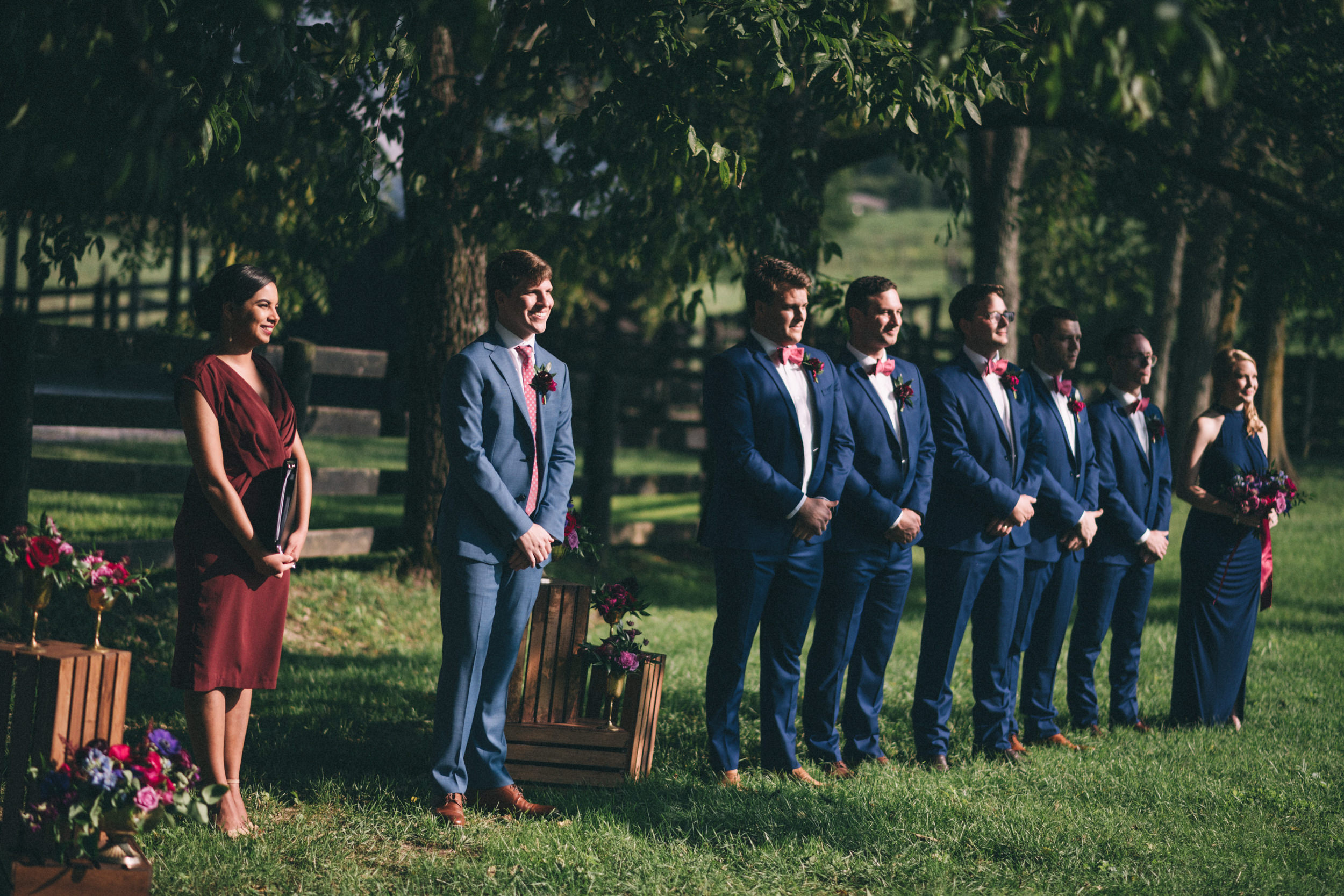 Louisville-Kentucky-Wedding-and-Elopement-Photographer-Sarah-Katherine-Davis-Photography-Summer-Jewel-Toned-Wedding-Chineese-Tea-Ceremony-Warrenwood-Manor-Danville-494.jpg