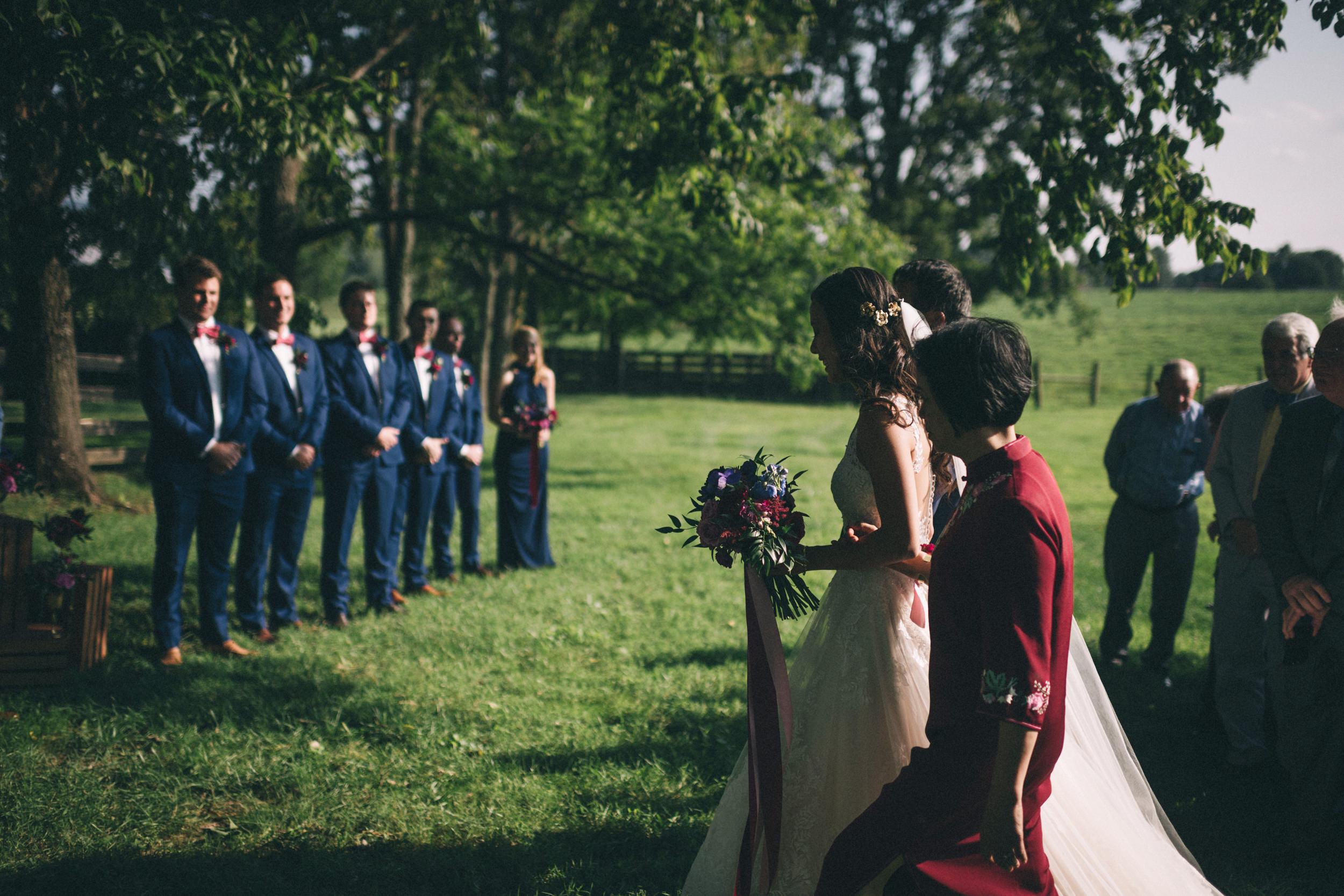 Louisville-Kentucky-Wedding-and-Elopement-Photographer-Sarah-Katherine-Davis-Photography-Summer-Jewel-Toned-Wedding-Chineese-Tea-Ceremony-Warrenwood-Manor-Danville-498.jpg