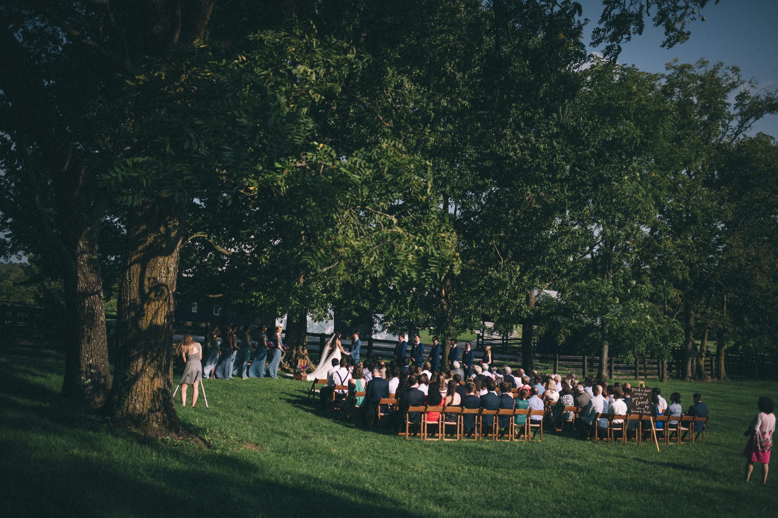 Louisville-Kentucky-Wedding-and-Elopement-Photographer-Sarah-Katherine-Davis-Photography-Summer-Jewel-Toned-Wedding-Chineese-Tea-Ceremony-Warrenwood-Manor-Danville-506.jpg