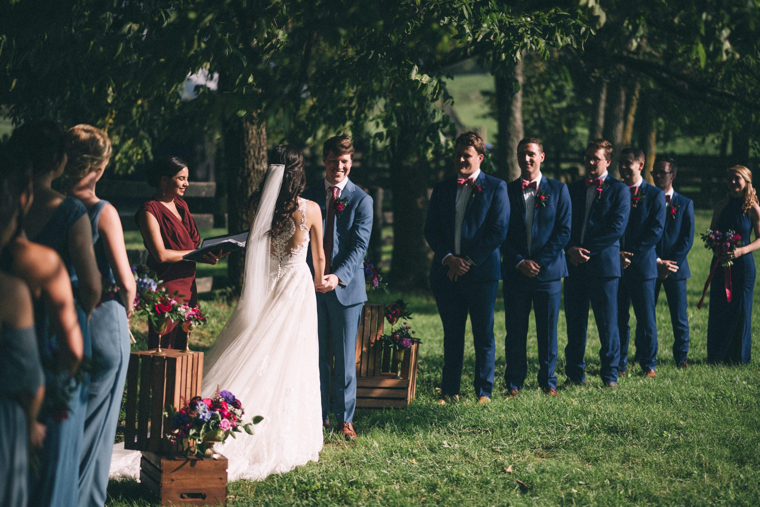 Louisville-Kentucky-Wedding-and-Elopement-Photographer-Sarah-Katherine-Davis-Photography-Summer-Jewel-Toned-Wedding-Chineese-Tea-Ceremony-Warrenwood-Manor-Danville-517.jpg