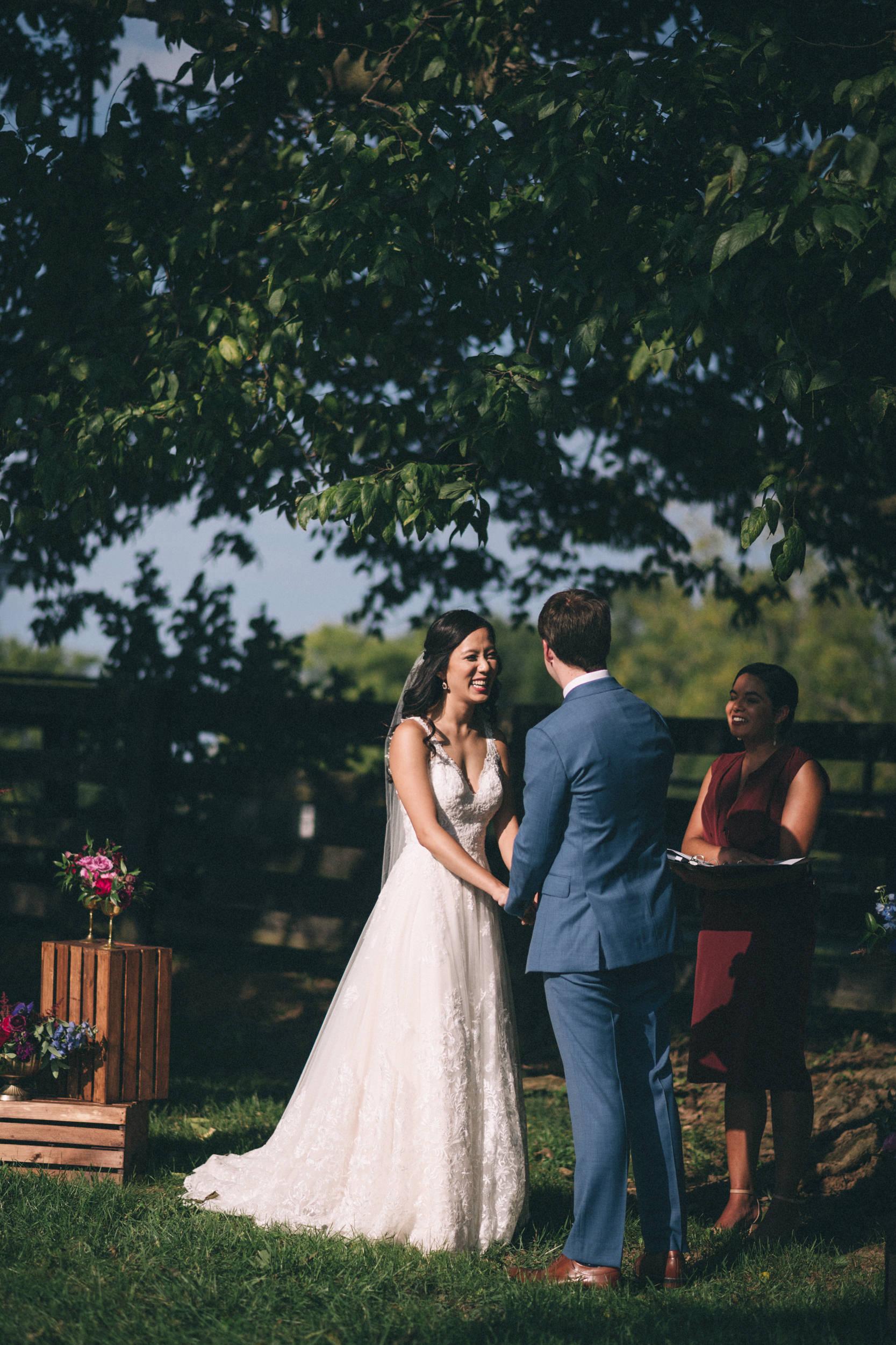 Louisville-Kentucky-Wedding-and-Elopement-Photographer-Sarah-Katherine-Davis-Photography-Summer-Jewel-Toned-Wedding-Chineese-Tea-Ceremony-Warrenwood-Manor-Danville-525.jpg