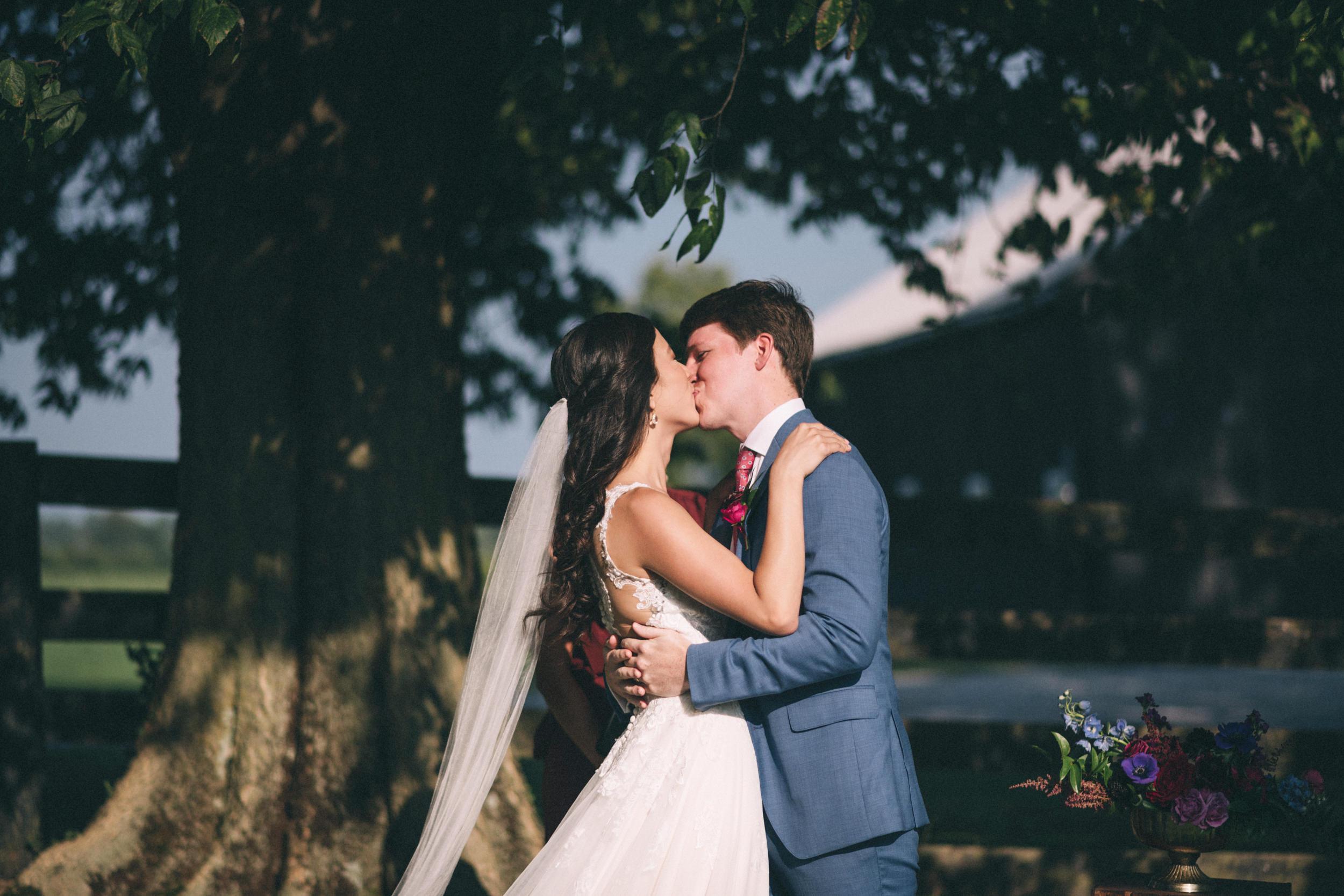 Louisville-Kentucky-Wedding-and-Elopement-Photographer-Sarah-Katherine-Davis-Photography-Summer-Jewel-Toned-Wedding-Chineese-Tea-Ceremony-Warrenwood-Manor-Danville-590.jpg