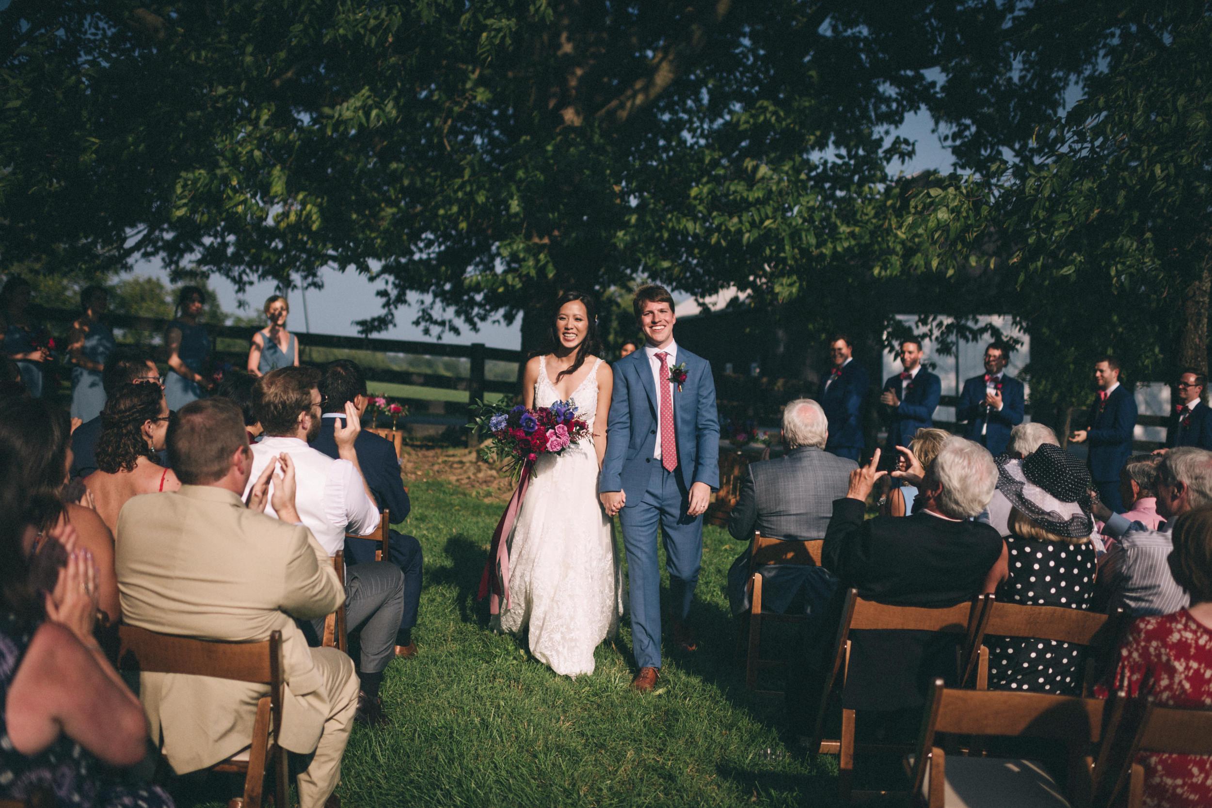 Louisville-Kentucky-Wedding-and-Elopement-Photographer-Sarah-Katherine-Davis-Photography-Summer-Jewel-Toned-Wedding-Chineese-Tea-Ceremony-Warrenwood-Manor-Danville-597.jpg
