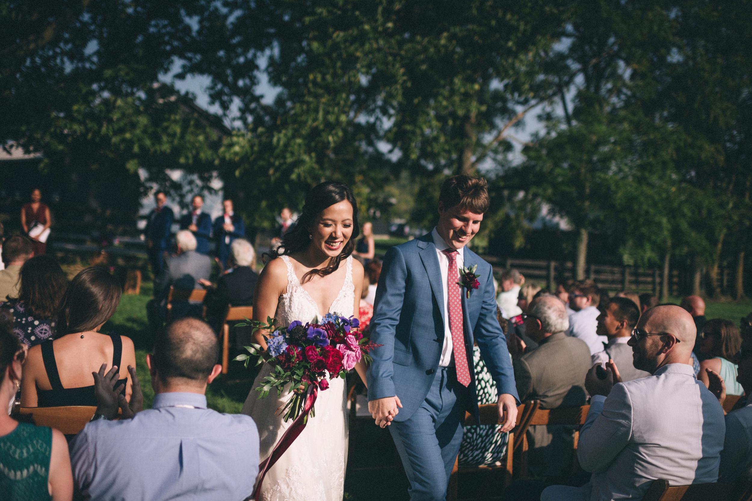 Louisville-Kentucky-Wedding-and-Elopement-Photographer-Sarah-Katherine-Davis-Photography-Summer-Jewel-Toned-Wedding-Chineese-Tea-Ceremony-Warrenwood-Manor-Danville-600.jpg