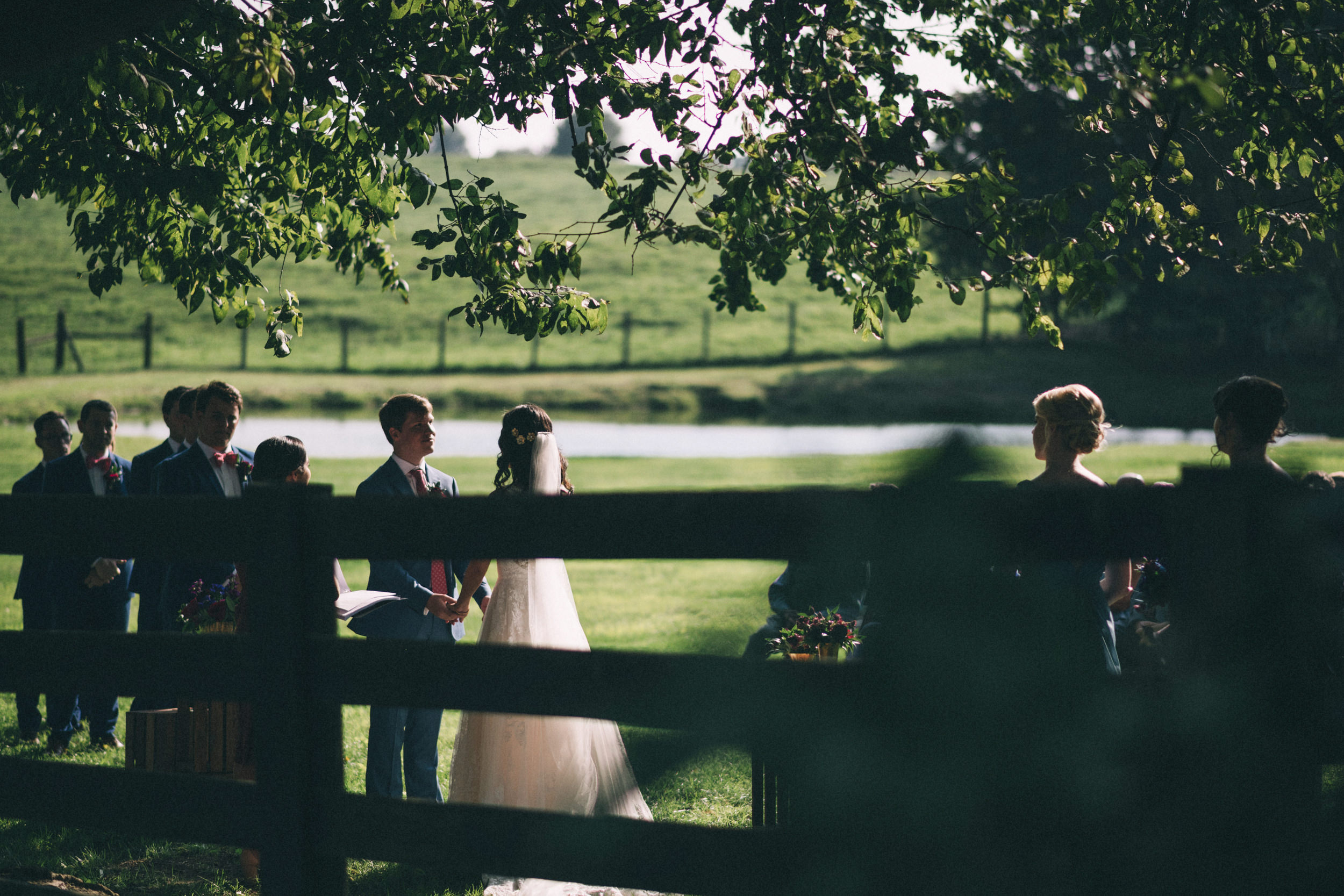 Louisville-Kentucky-Wedding-and-Elopement-Photographer-Sarah-Katherine-Davis-Photography-Summer-Jewel-Toned-Wedding-Chineese-Tea-Ceremony-Warrenwood-Manor-Danville-533.jpg
