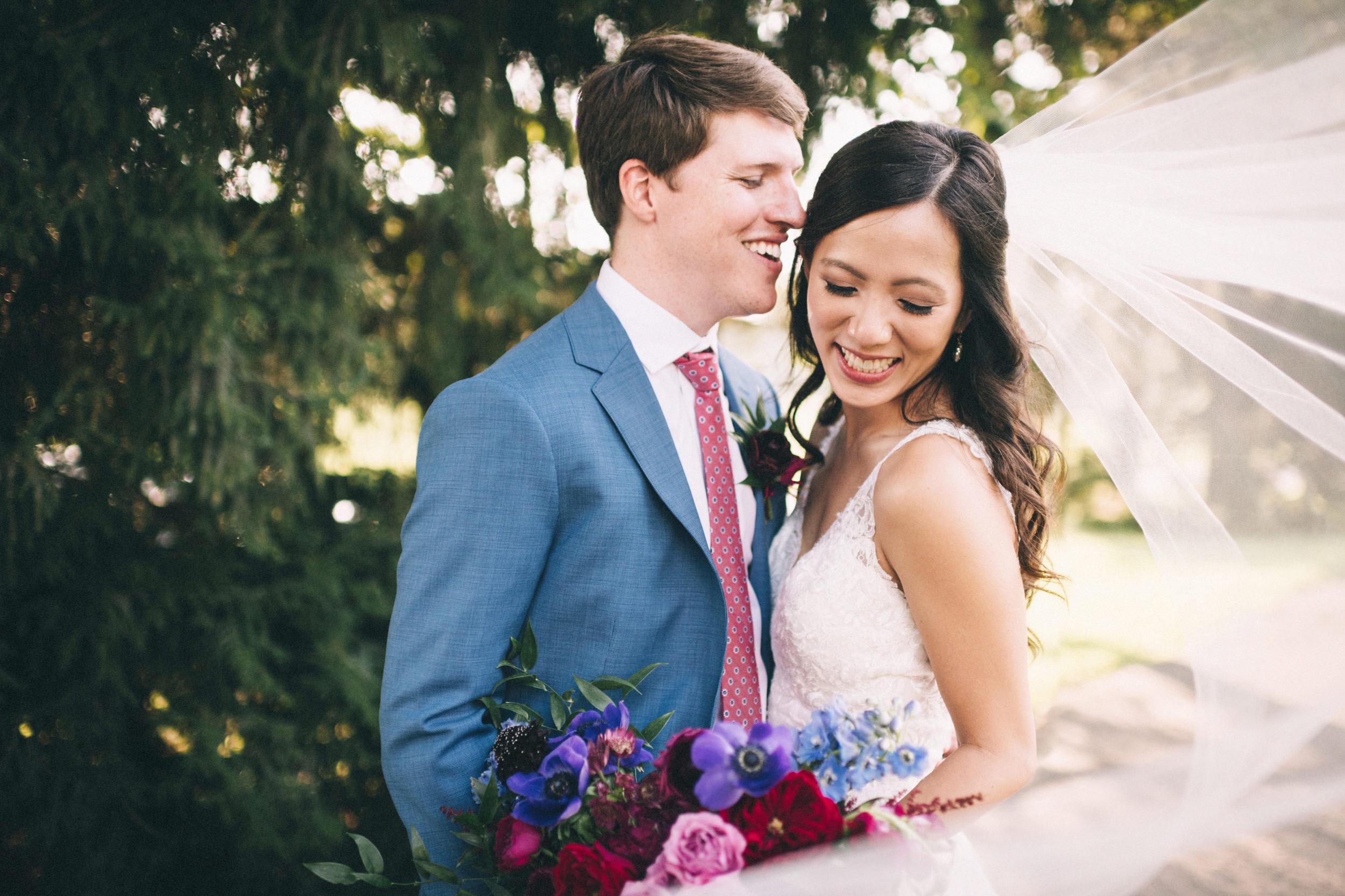 Louisville-Kentucky-Wedding-and-Elopement-Photographer-Sarah-Katherine-Davis-Photography-Summer-Jewel-Toned-Wedding-Chineese-Tea-Ceremony-Warrenwood-Manor-Danville-641.jpg